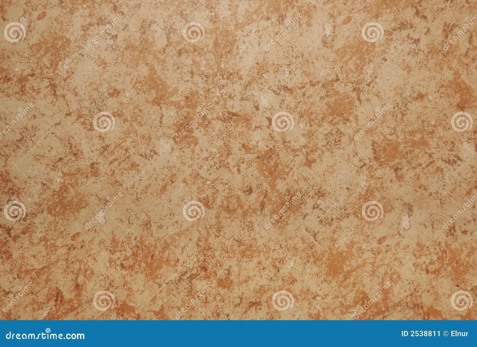 textura de m rmol imagen de archivo imagen 2538811