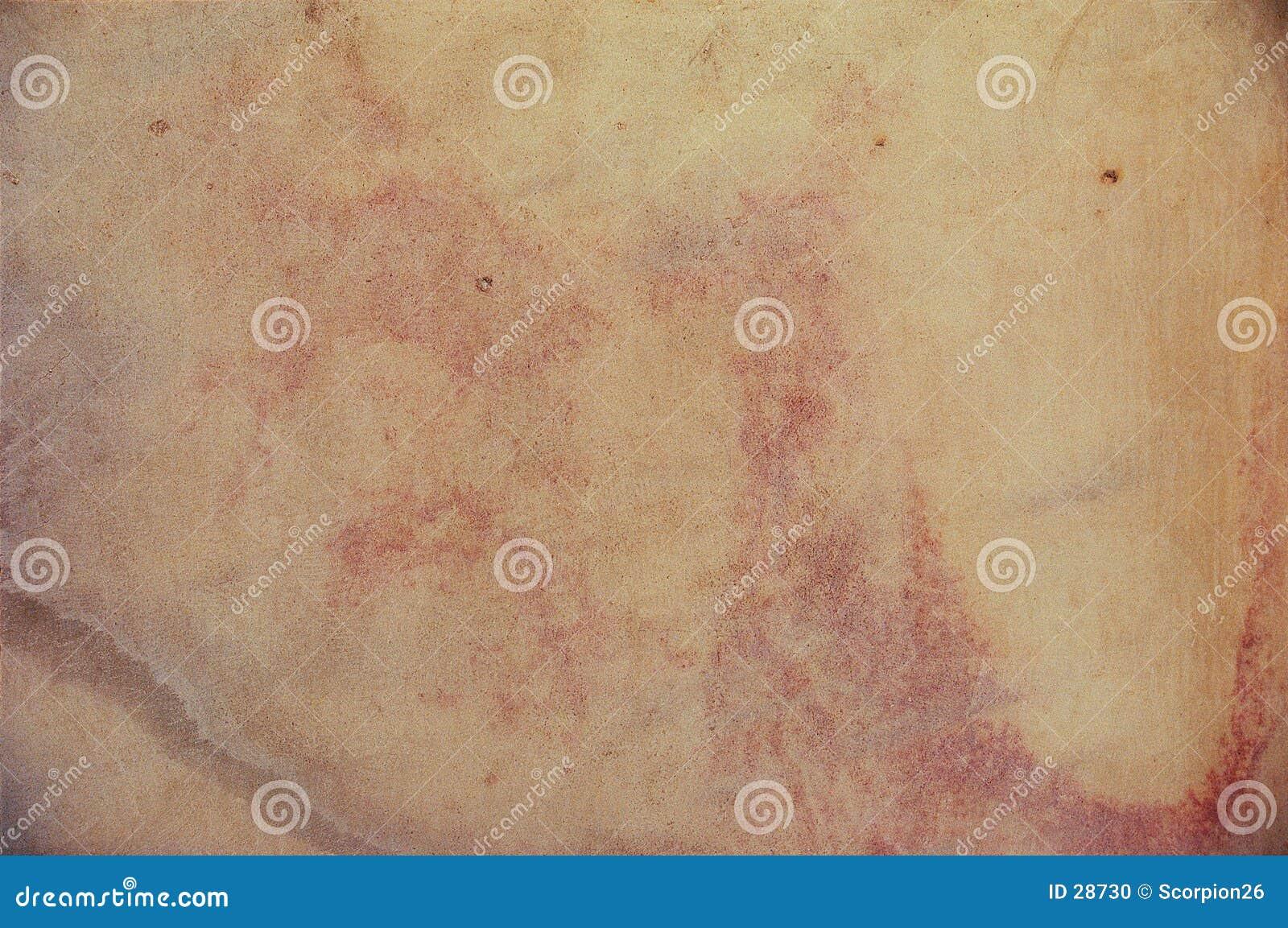 Download Textura de mármol foto de archivo. Imagen de sucio, tapa - 28730