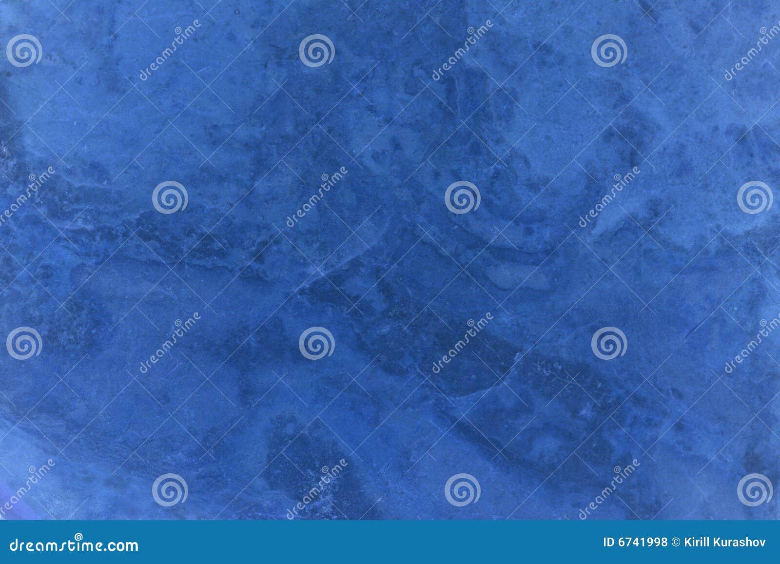 Textura de mármol azul marino