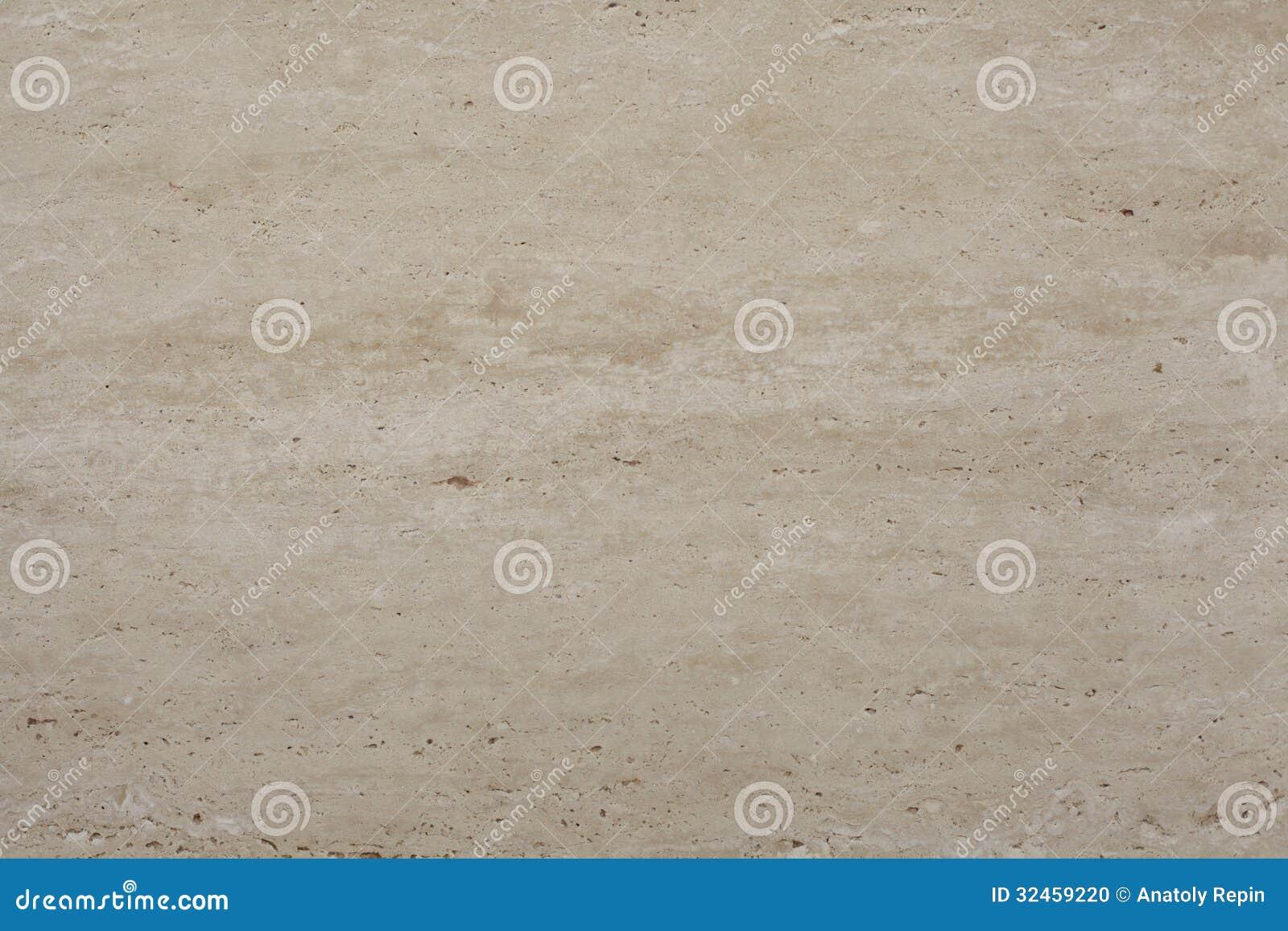 Textura de m rmol de alta calidad luz del travertino foto for Textura del marmol