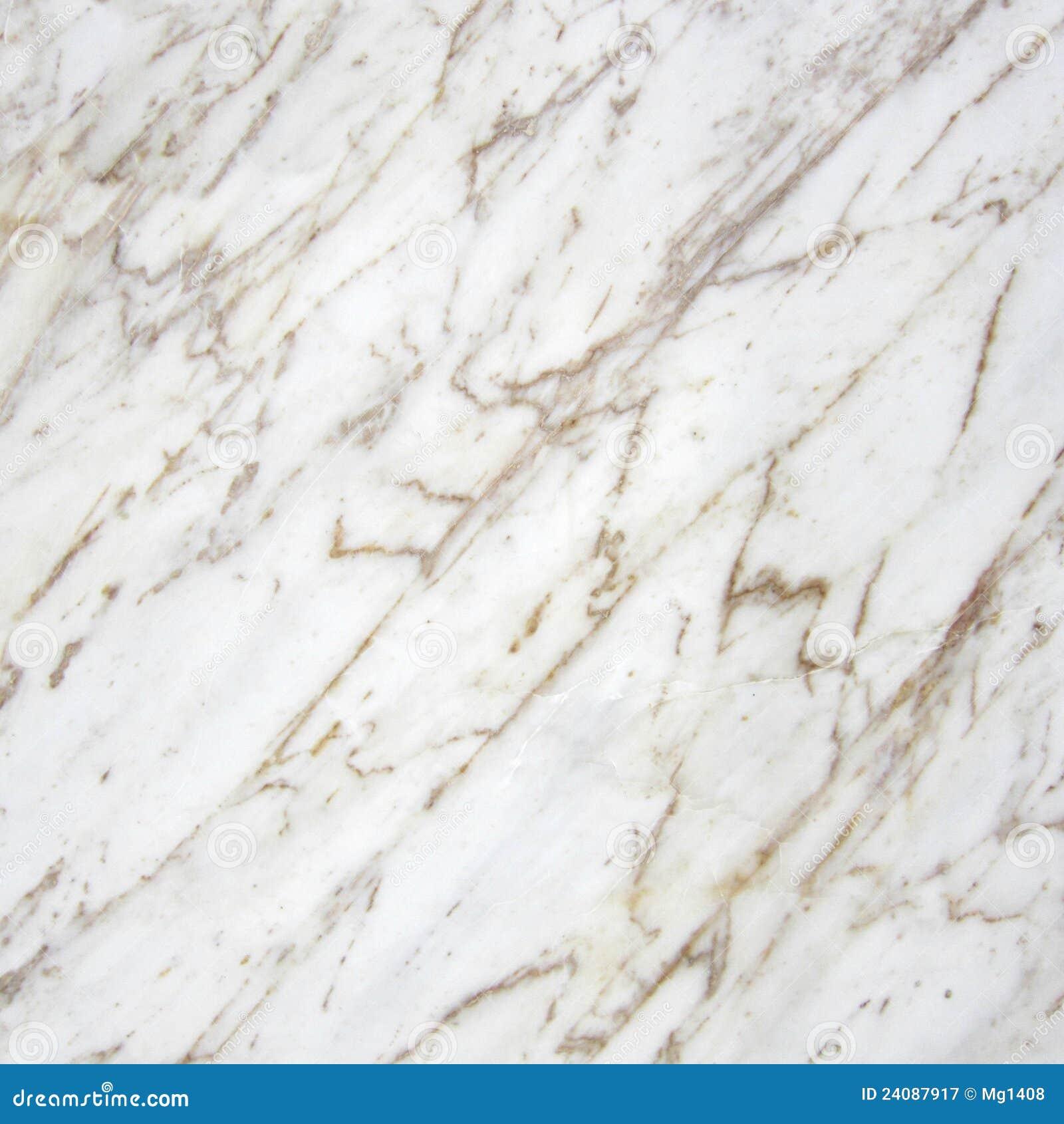 Textura de m rmol de calacata fotograf a de archivo libre for Textura de marmol blanco