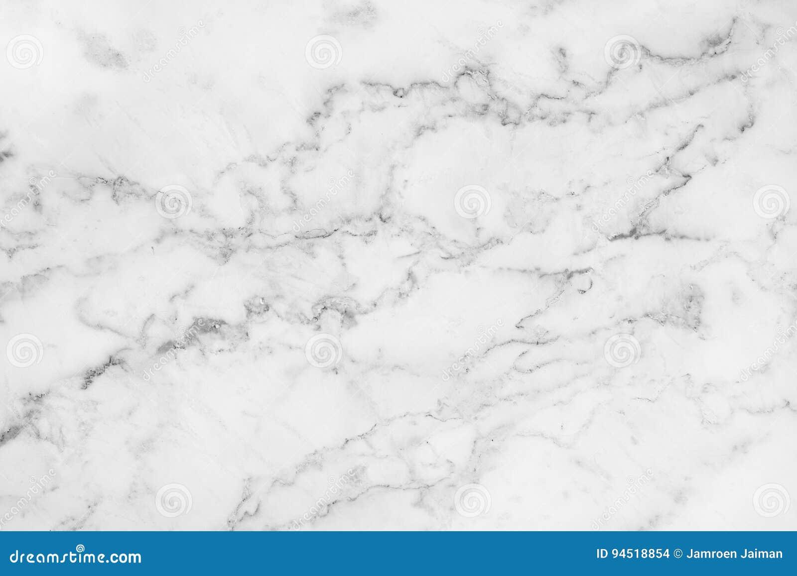 Textura de m rmol fondo de m rmol blanco foto de archivo for Fondo de pantalla marmol