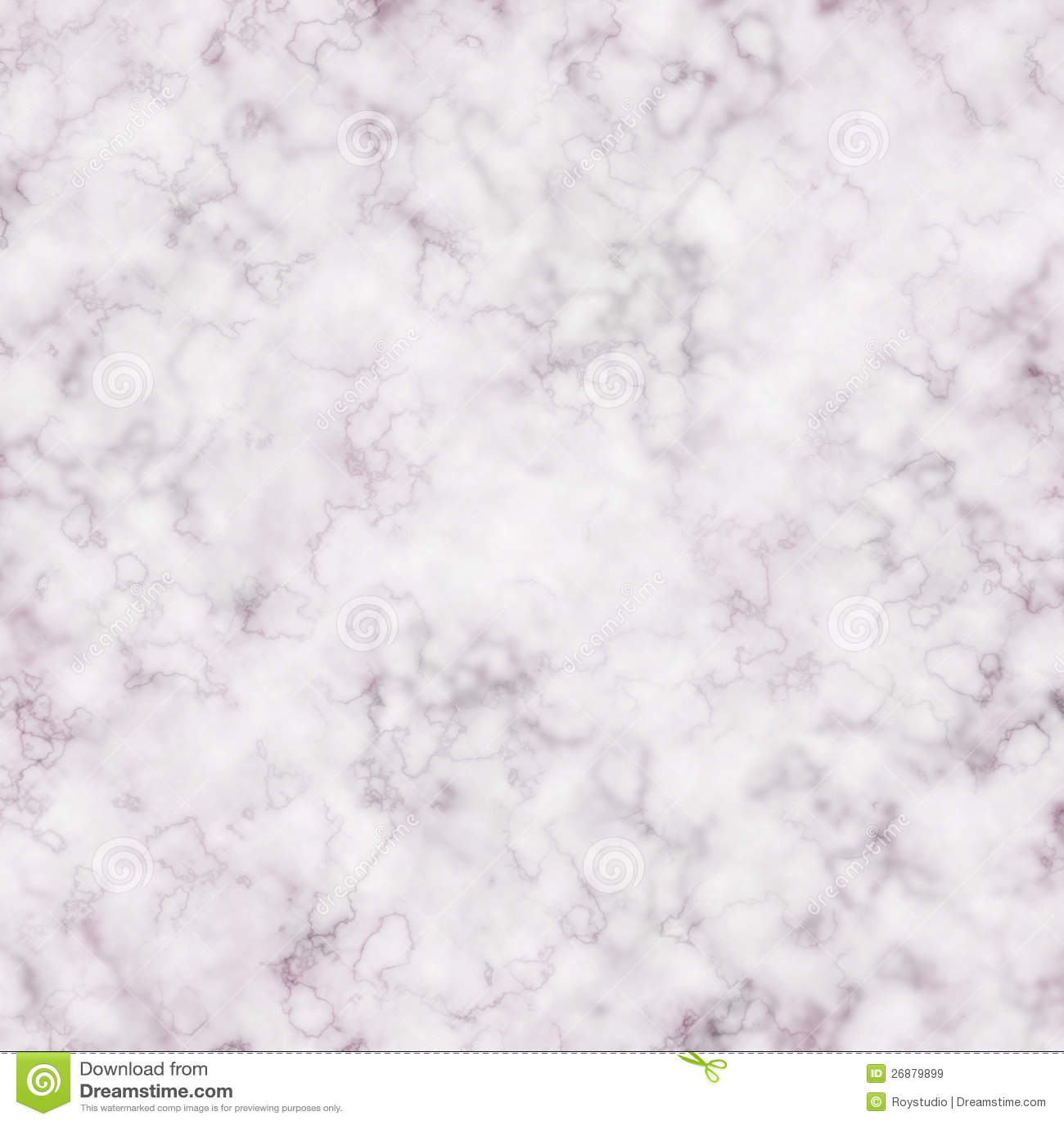 Textura de m rmol fondo de m rmol con la violeta im genes for Marmol color morado