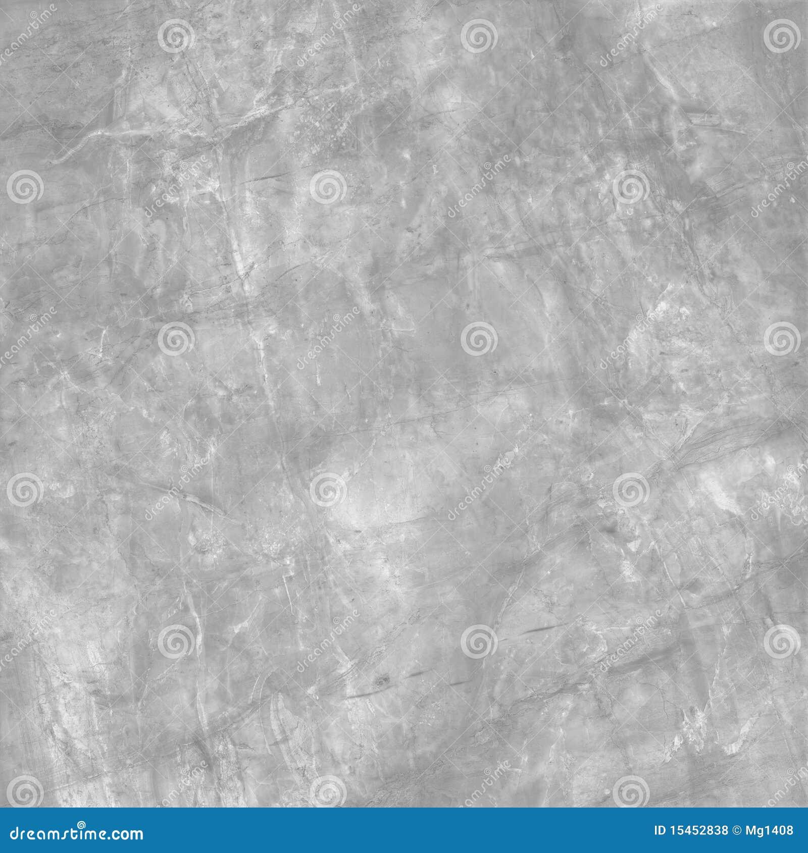 Textura de m rmol gris fotos de archivo libres de regal as for Marmol gris textura