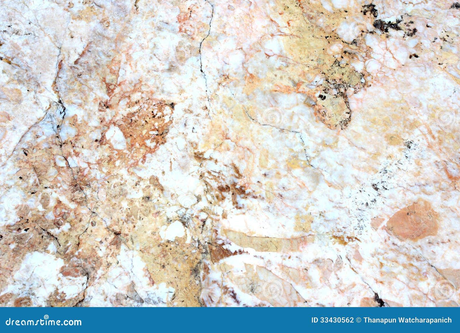 Piedra interior decorativa diseo interior casa cabaa - Piedra interior decorativa ...