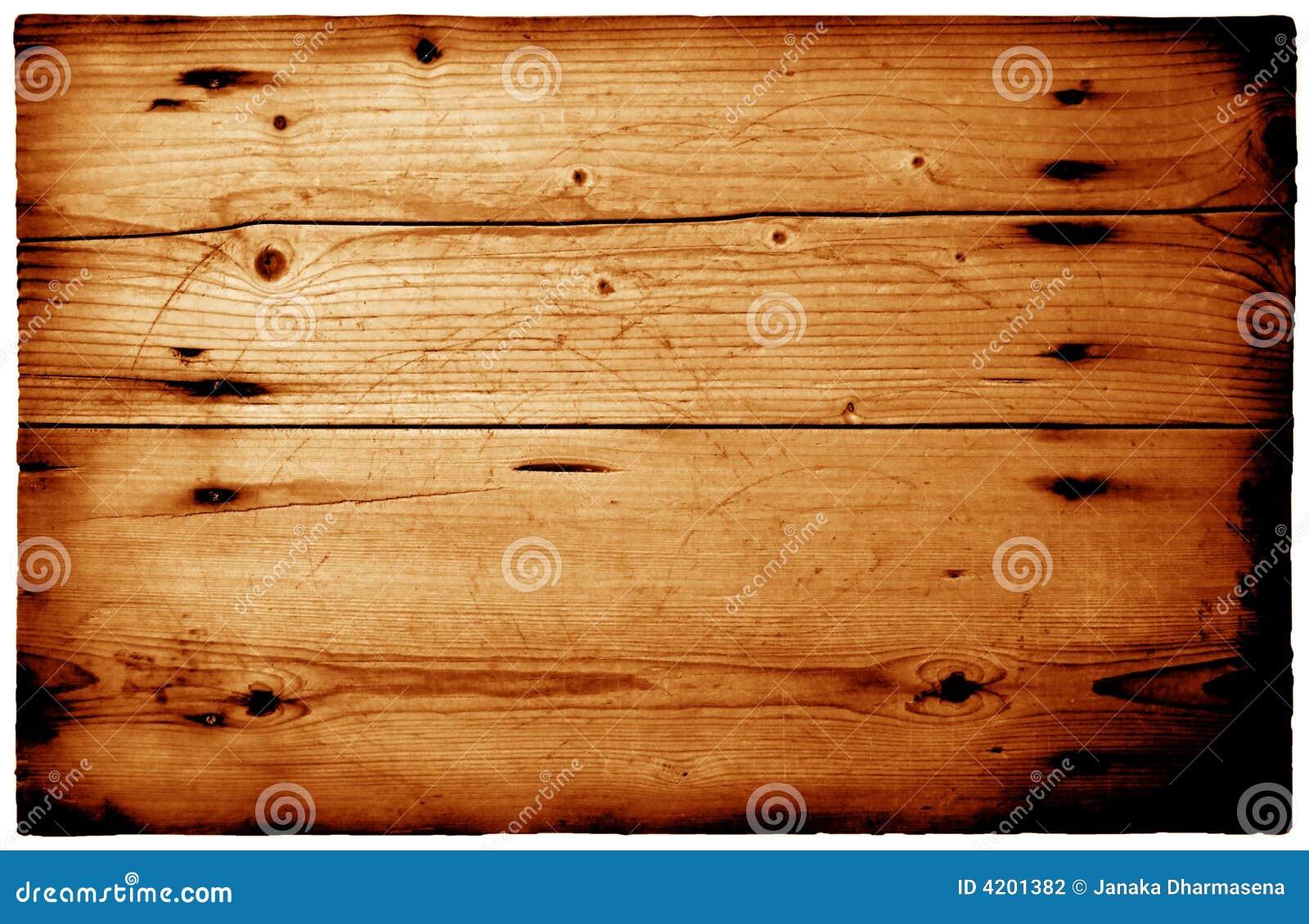 Textura De Madeira Fotografia de Stock Imagem: 4201382 #8E340A 1300x935