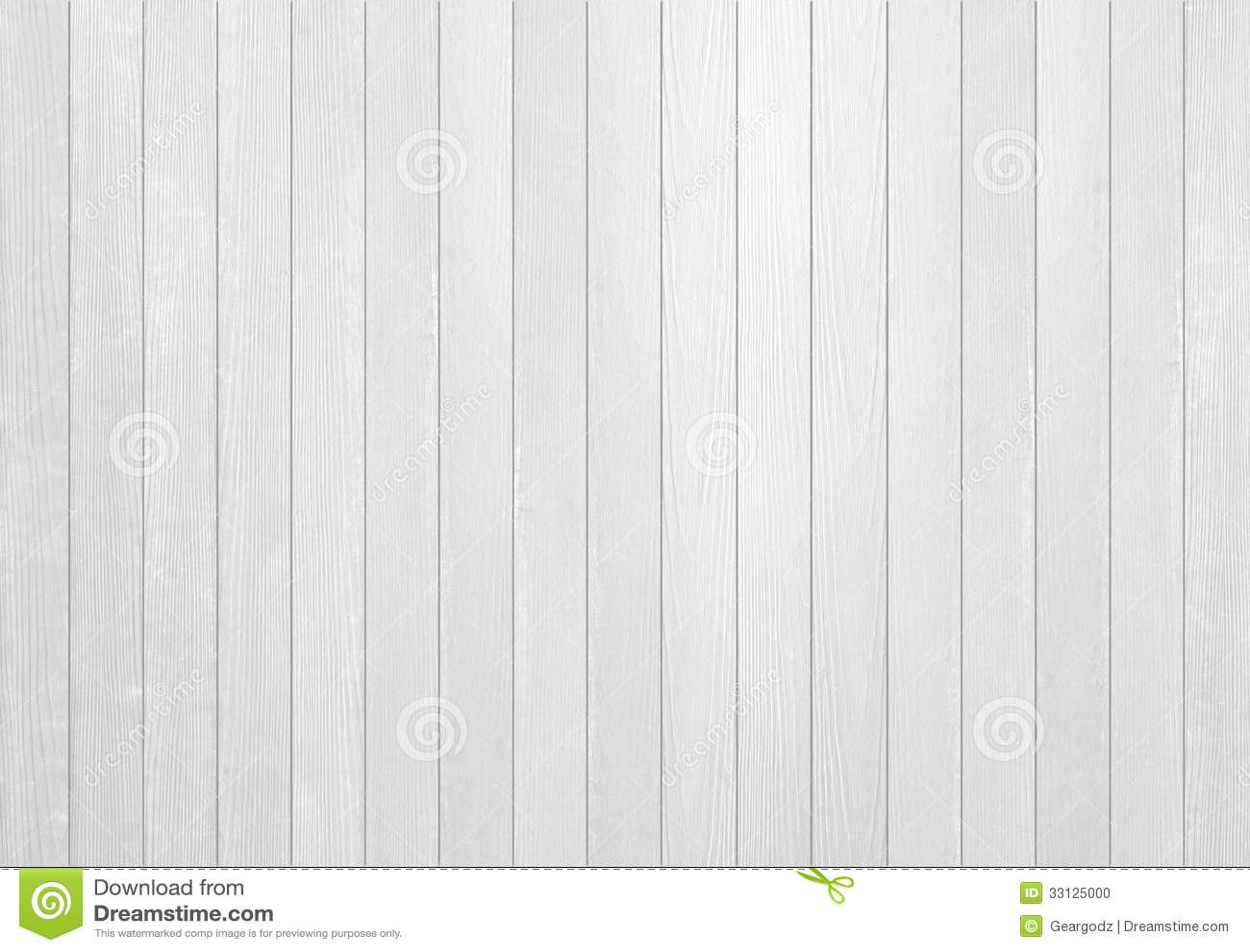 Textura De Madeira Branca Foto De Stock Imagem 33125000