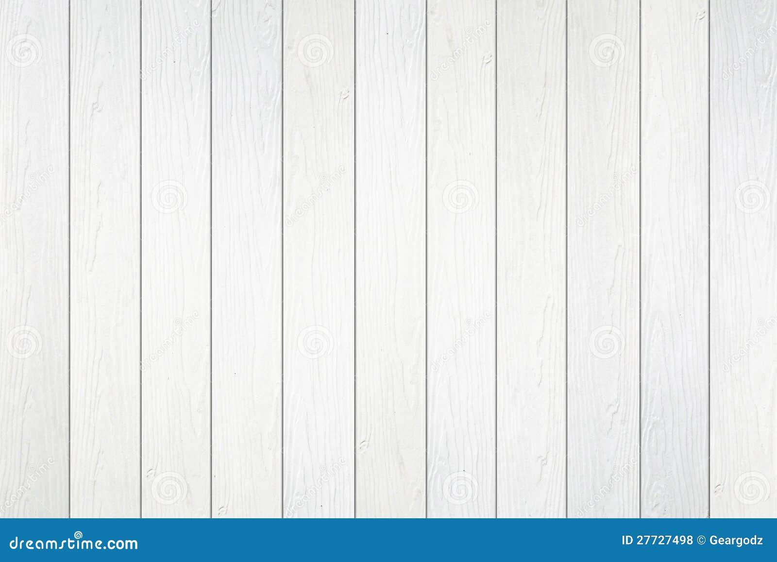 X 8 Lumber