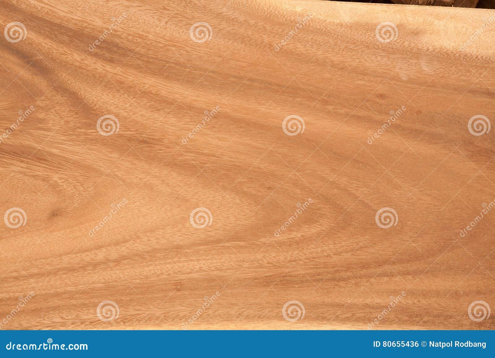 Textura de madeira com teste padrão natural