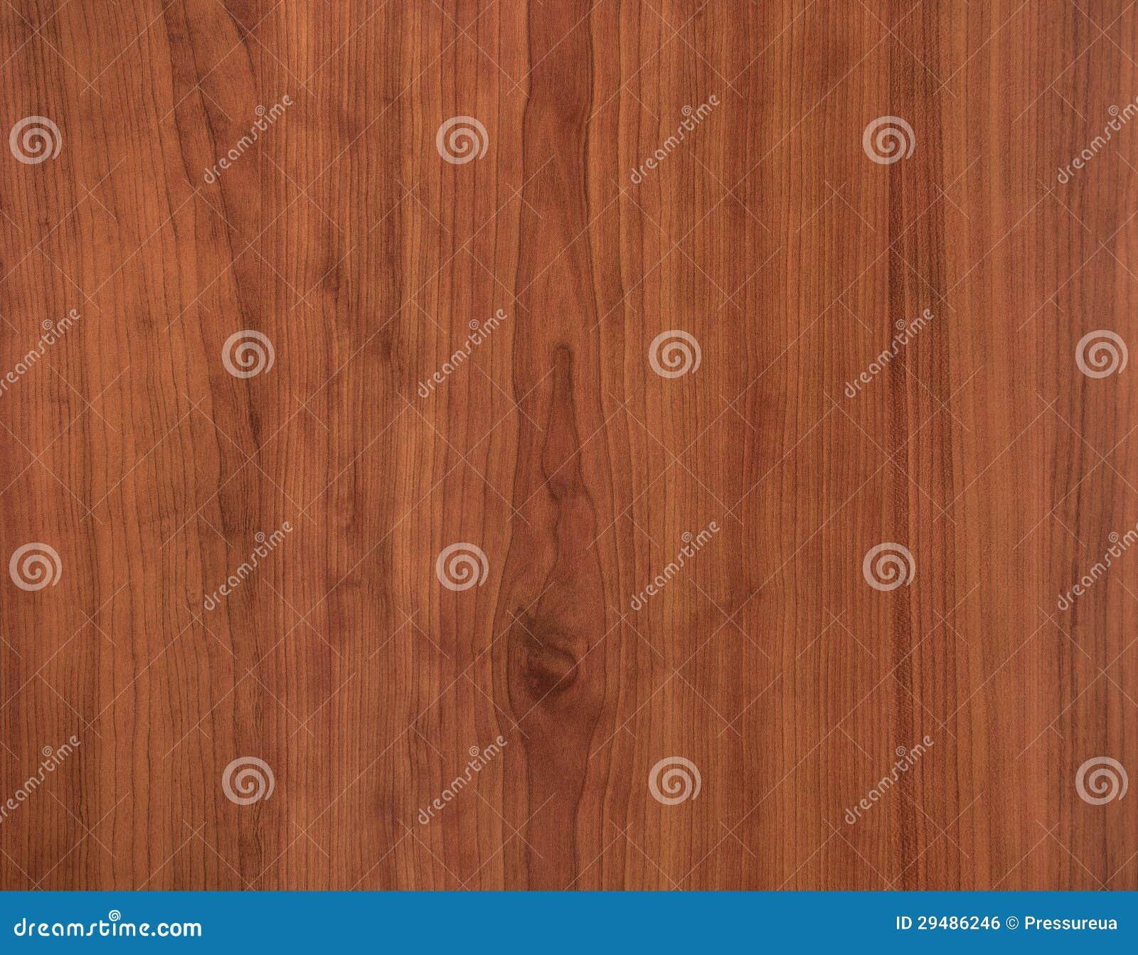 Textura de madeira da tabela