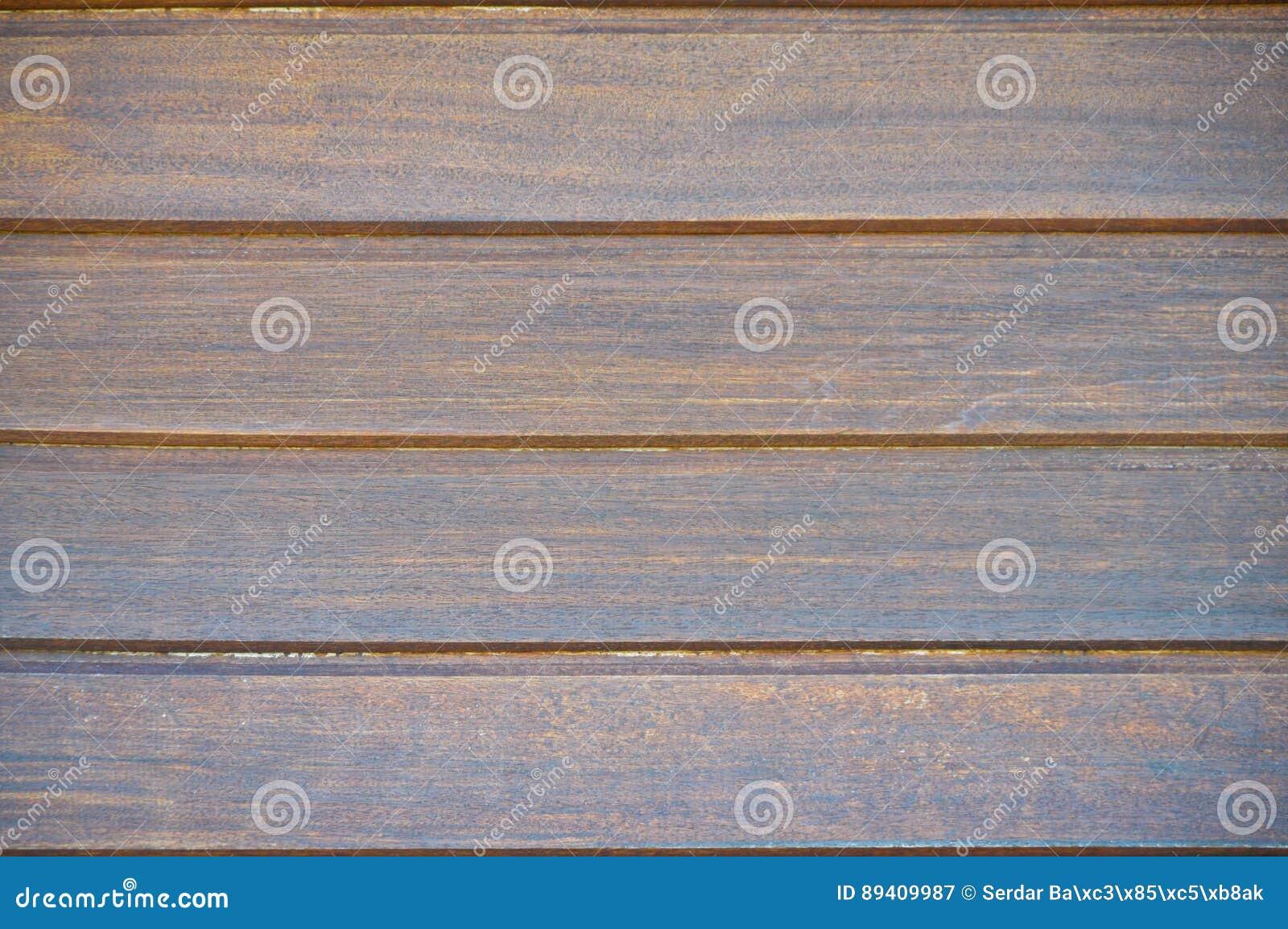 Textura de madeira de mogno