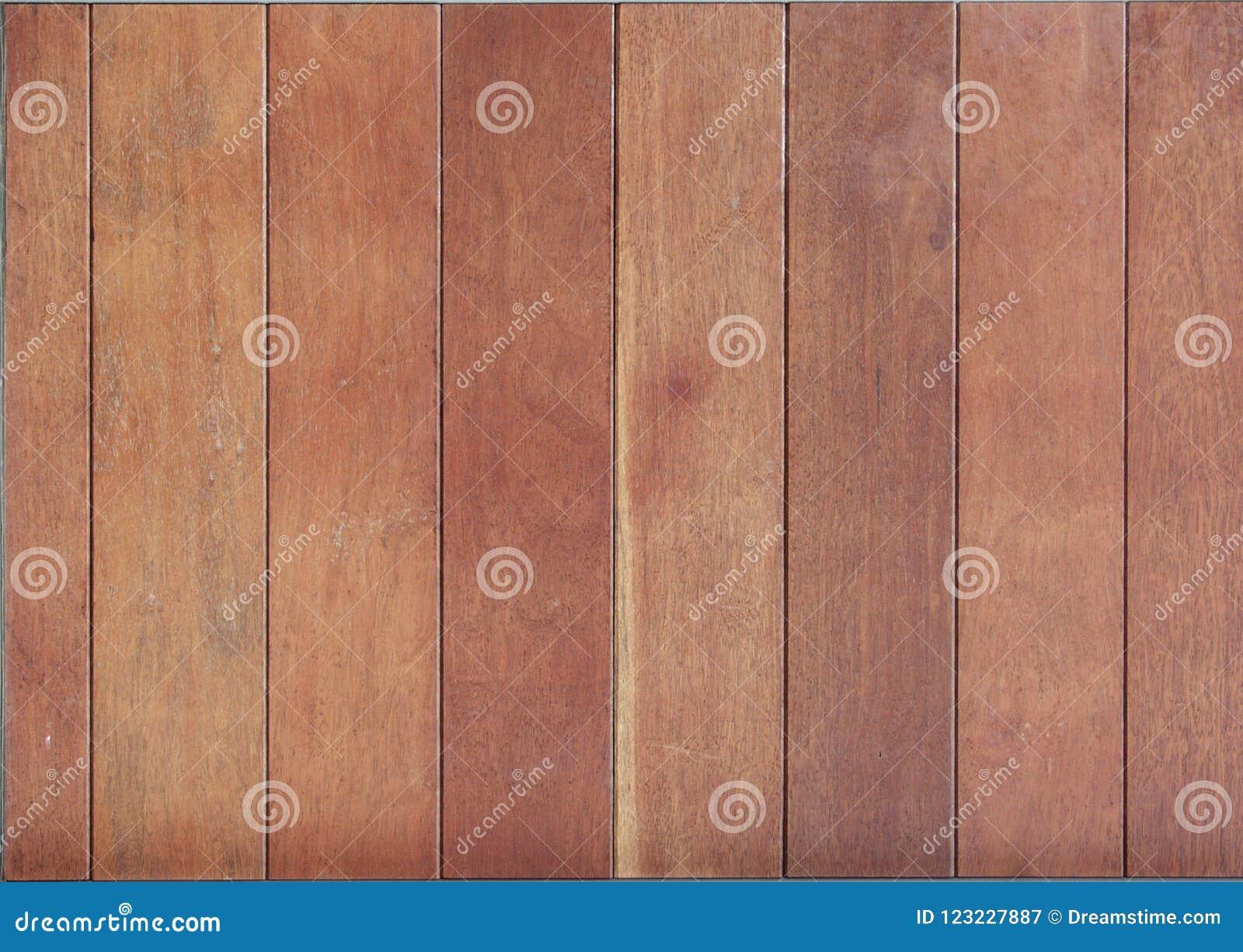 Textura de madeira do fundo