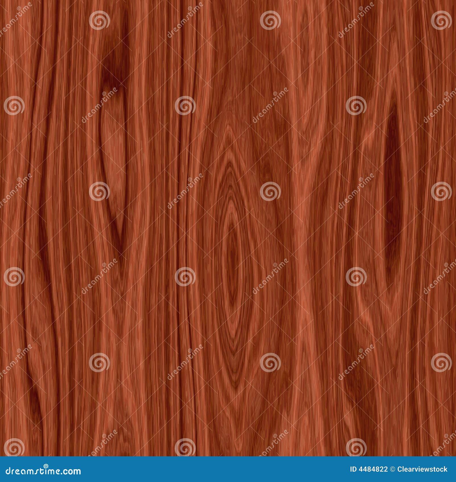 Textura de madeira do fundo da grão