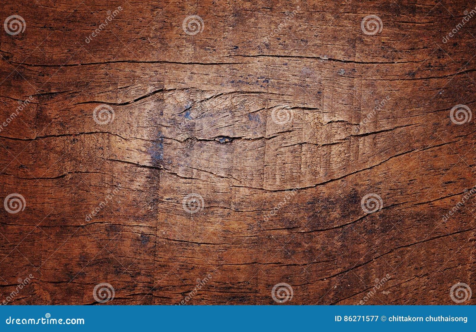 Textura de madeira/fundo de madeira da textura