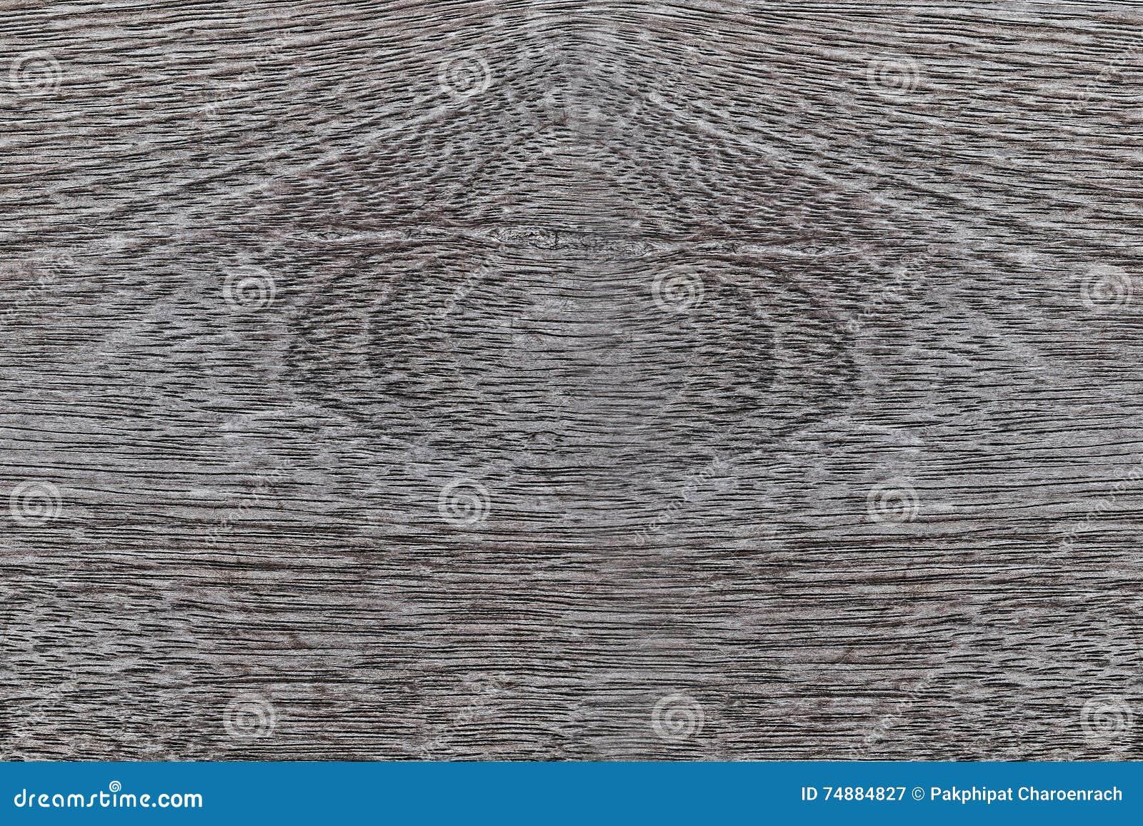 Textura de madeira Fundo de madeira Superfície do textur de madeira do fundo