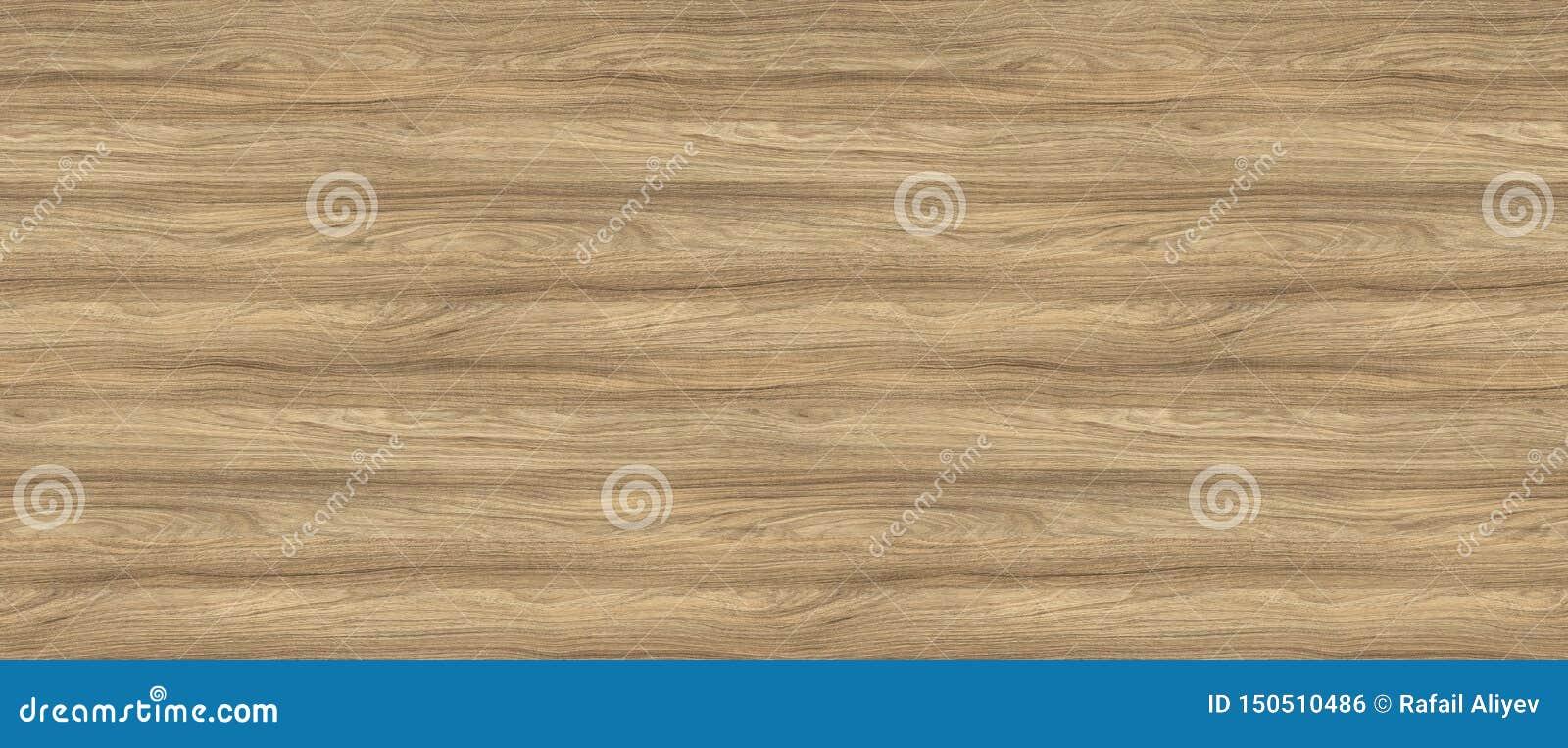 Textura de madeira natural para o interior