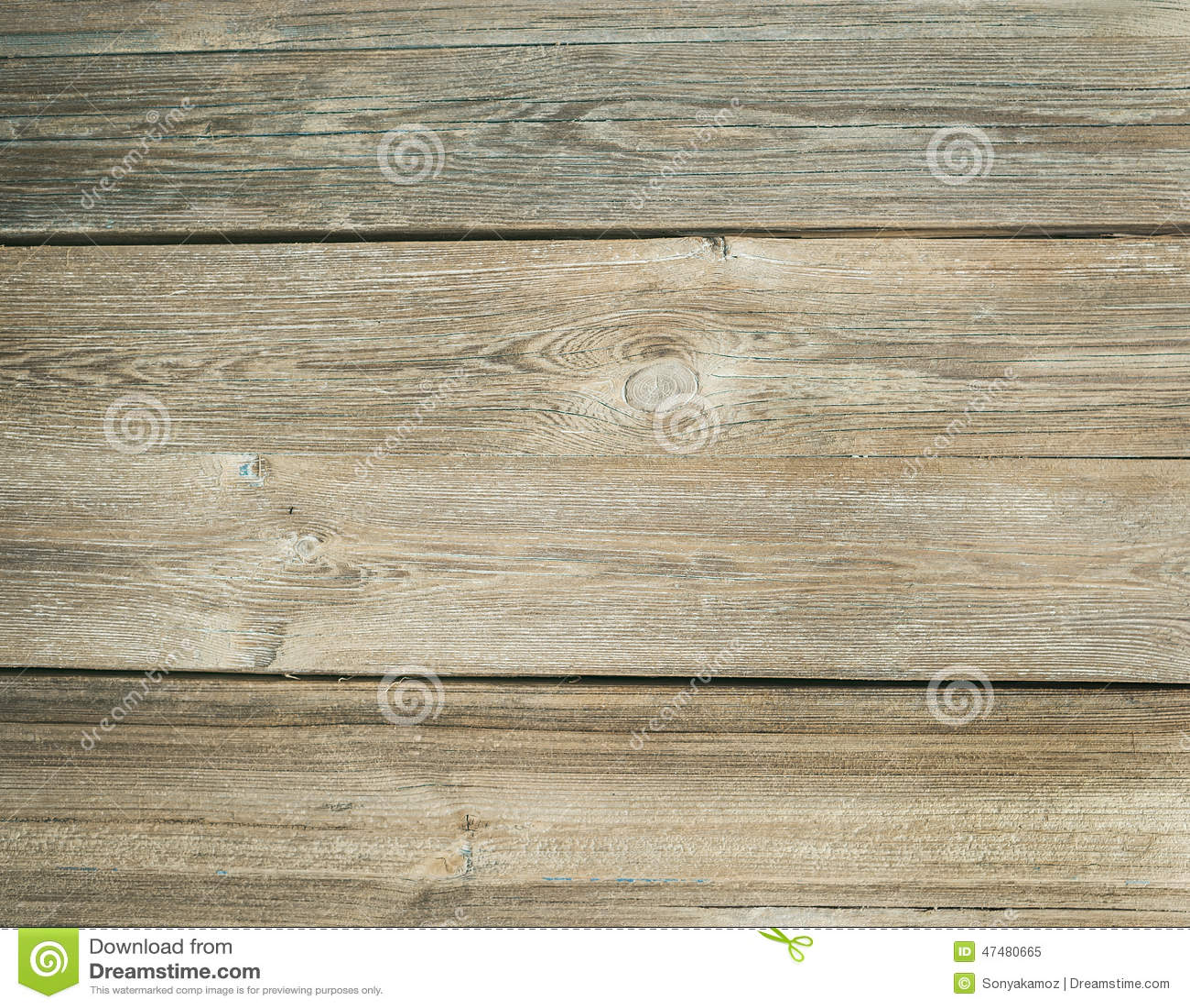 Textura De Madeira Rústica Velha Foto de Stock Imagem: 47480665 #82A328 1300x1118