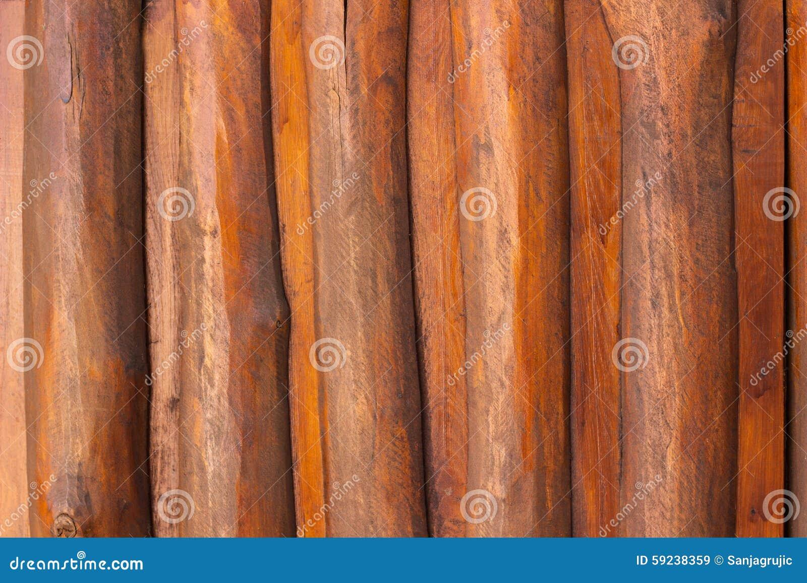 Download Textura de madera imagen de archivo. Imagen de cerca - 59238359