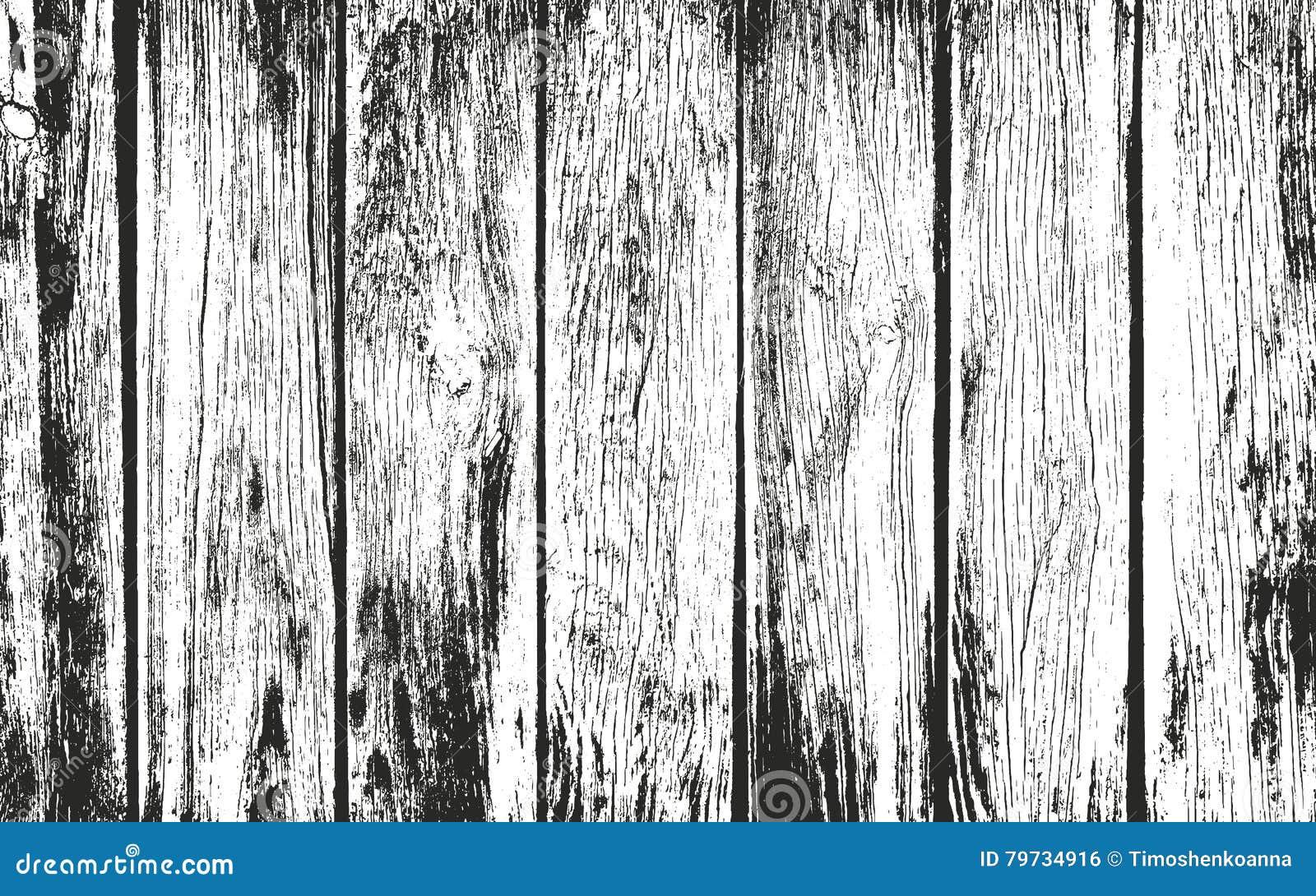 Textura de madera apenada de la corteza de la capa