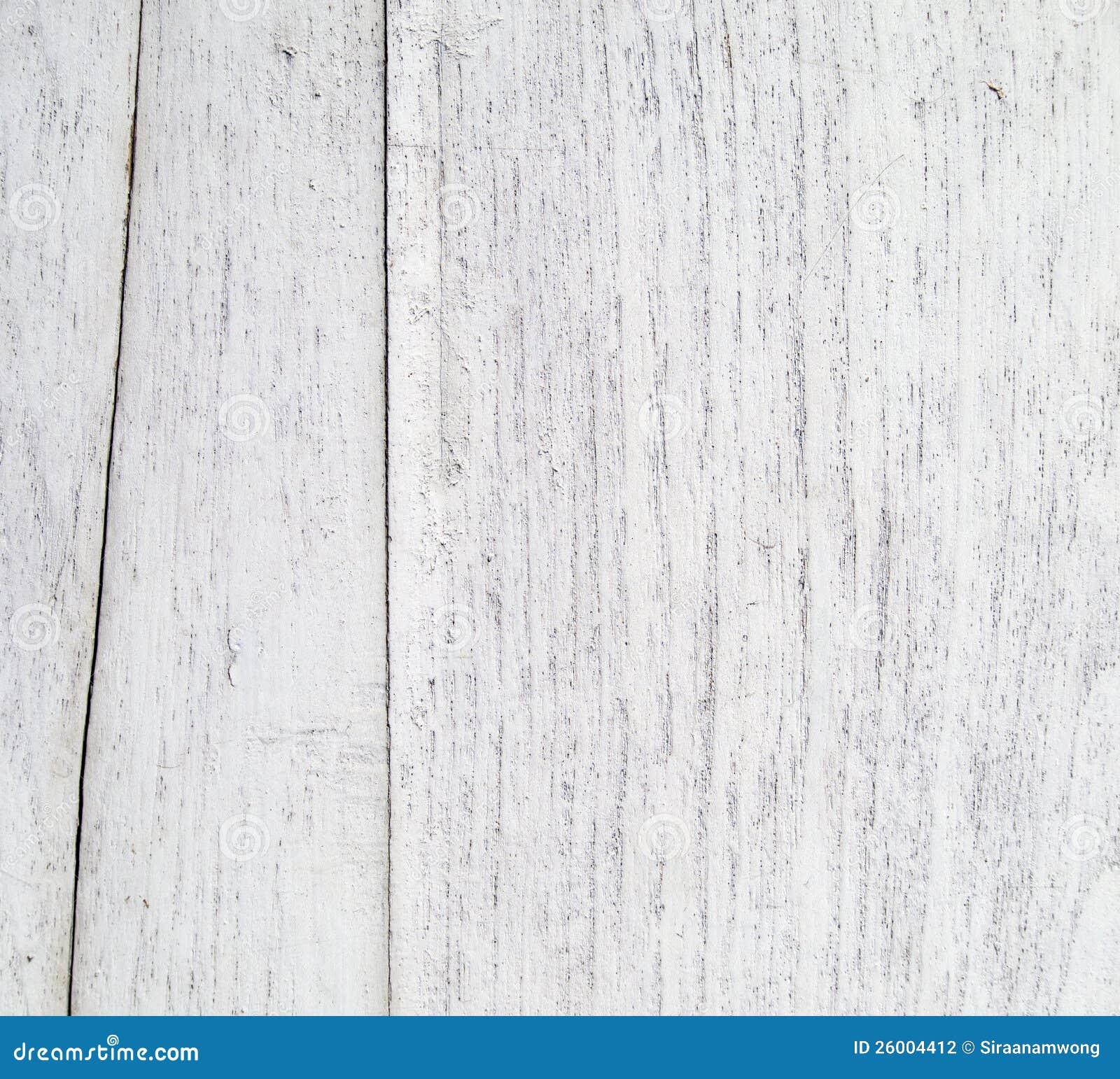 Textura de madera blanca fotograf a de archivo imagen - Madera blanca envejecida ...
