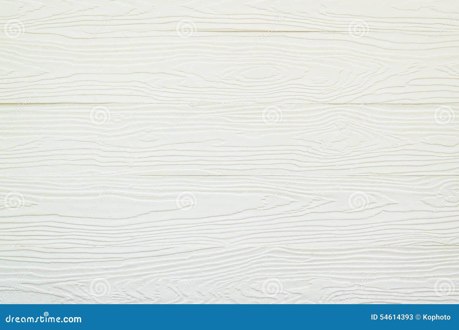 Textura de madera blanca imagen de archivo imagen de - Pintura lacada blanca para madera ...