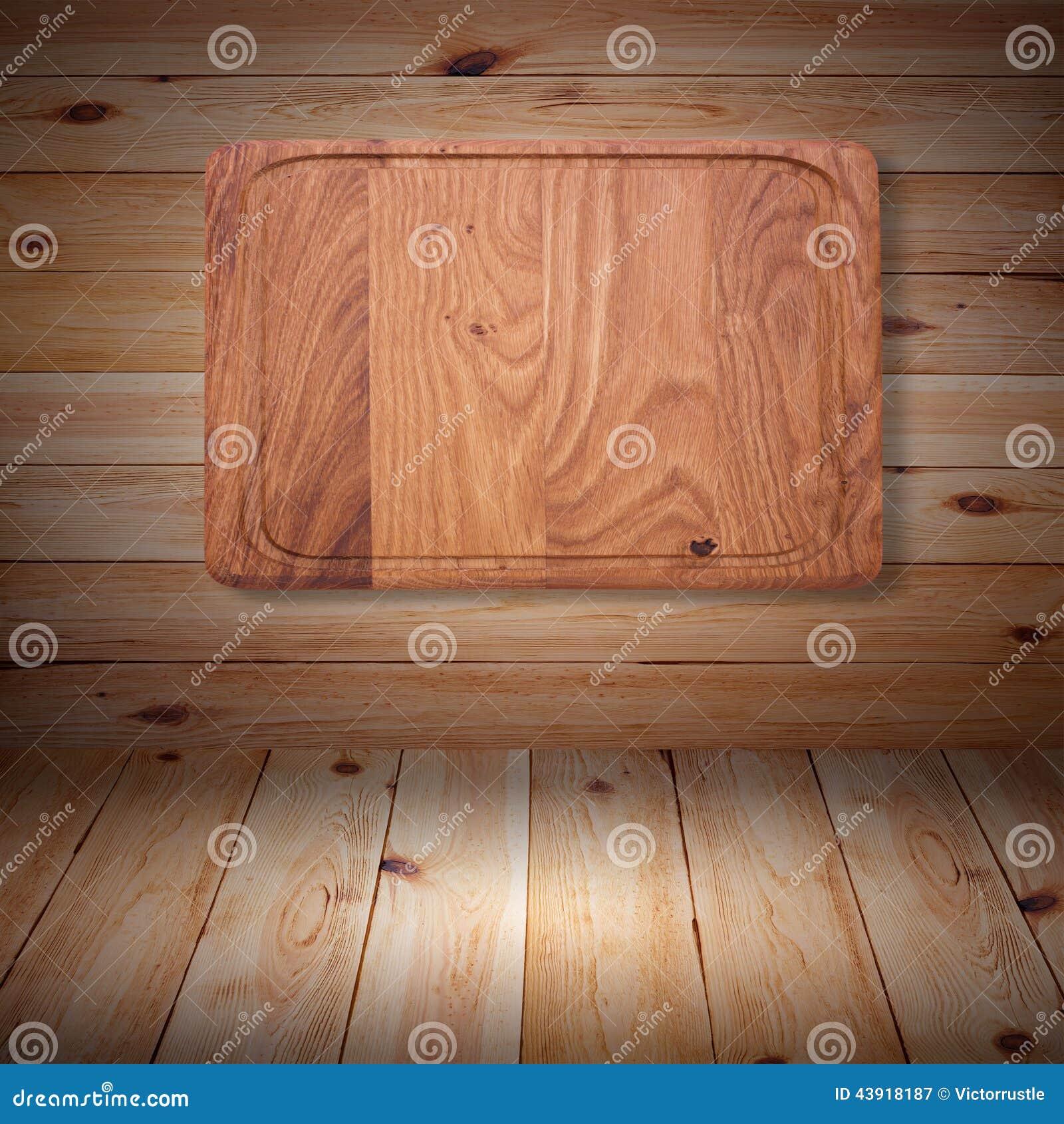 Textura de madera cierre de madera de la tabla de cortar - Cierres de madera ...