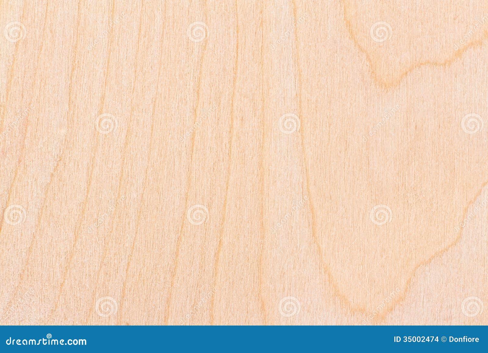 Textura de madera clara imagenes de archivo imagen 35002474 - Suelos de madera clara ...
