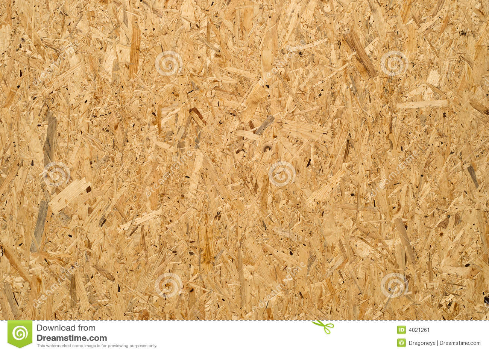 Textura de madera comprimida imagen de archivo imagen de - Precios de maderas ...