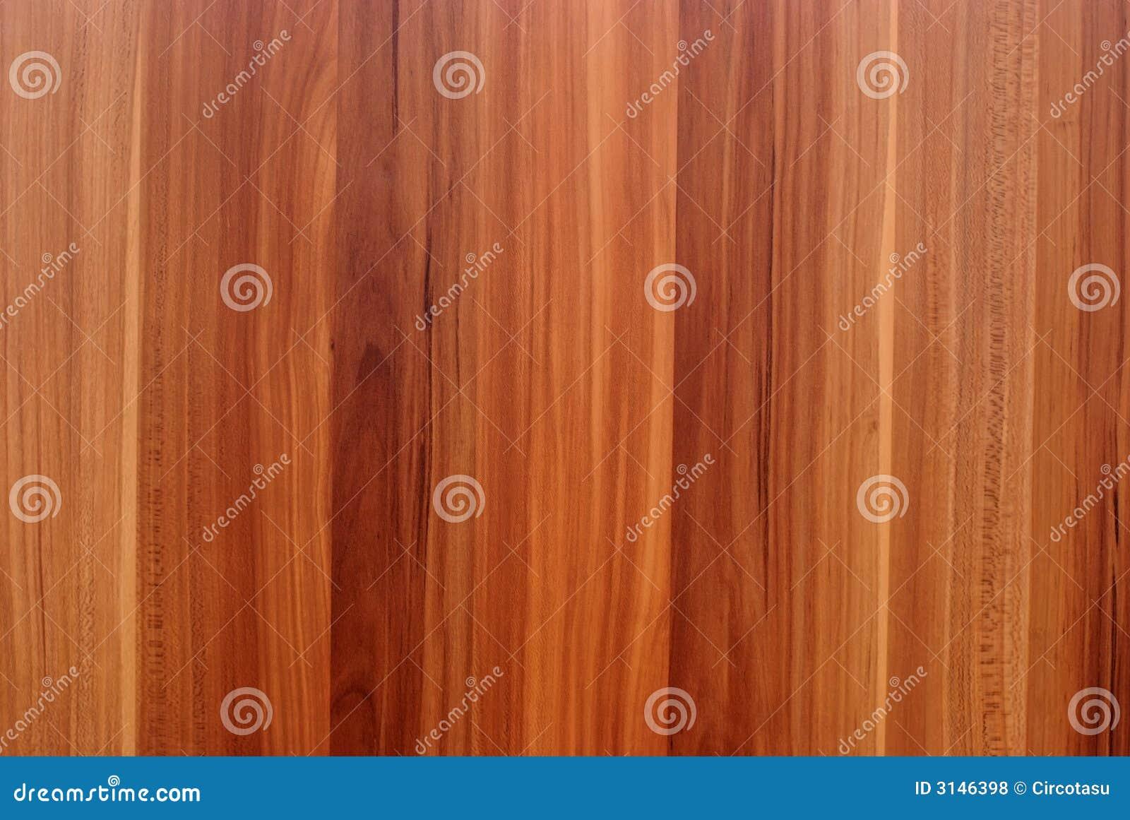 Textura de madera de Brown