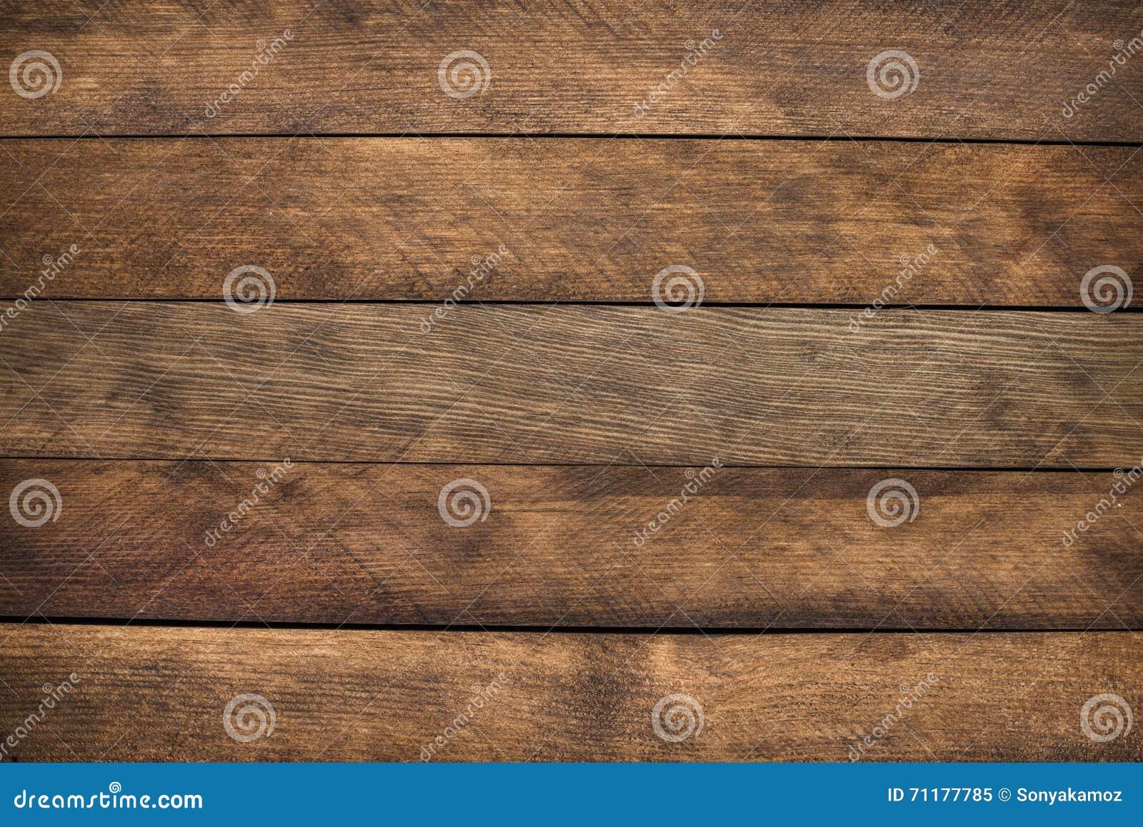 Textura de madera de brown estilo r stico del vintage superficie fondo y papel pintado - Papel pintado rustico ...