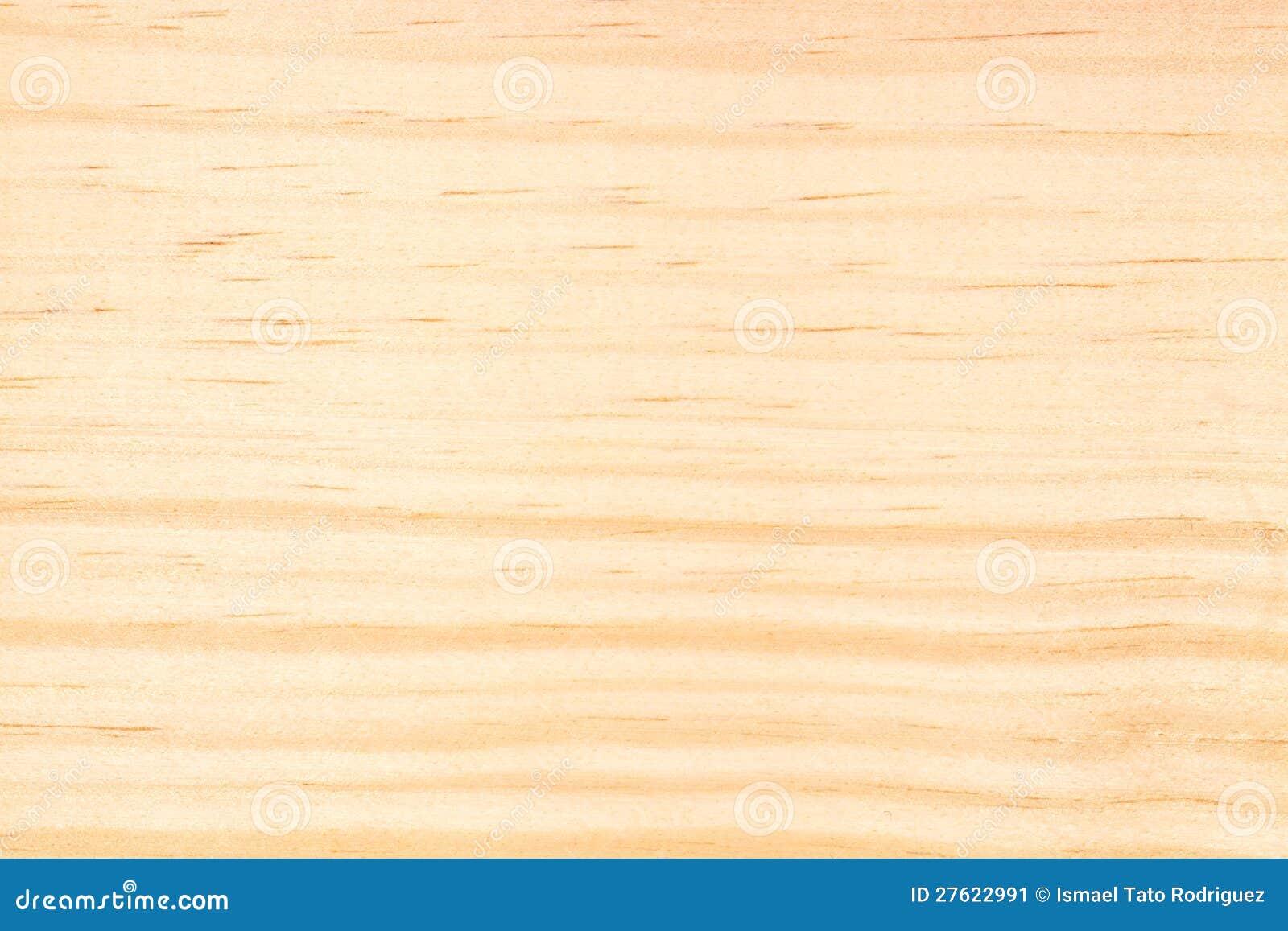 Textura de madera de pino imagen de archivo imagen de horizontal 27622991 - Madera de pino ...
