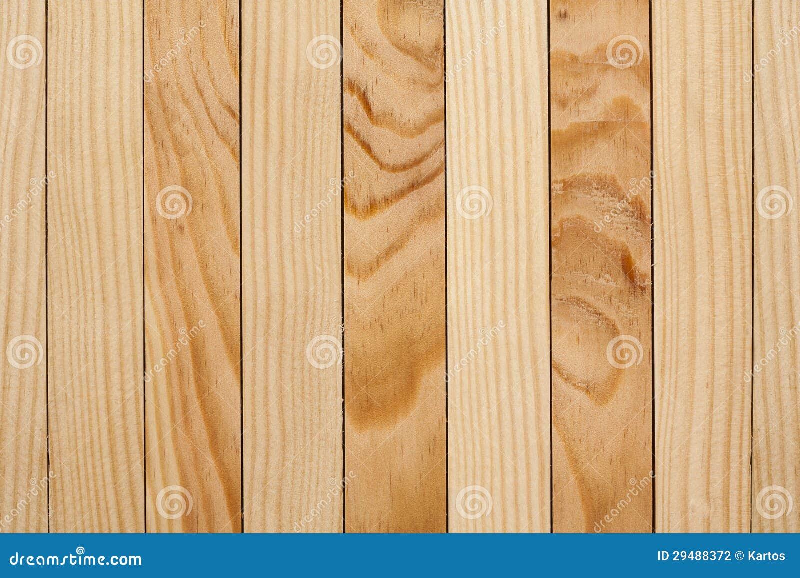 Textura de madera de pino fotograf a de archivo imagen - Tratamiento para madera de pino ...