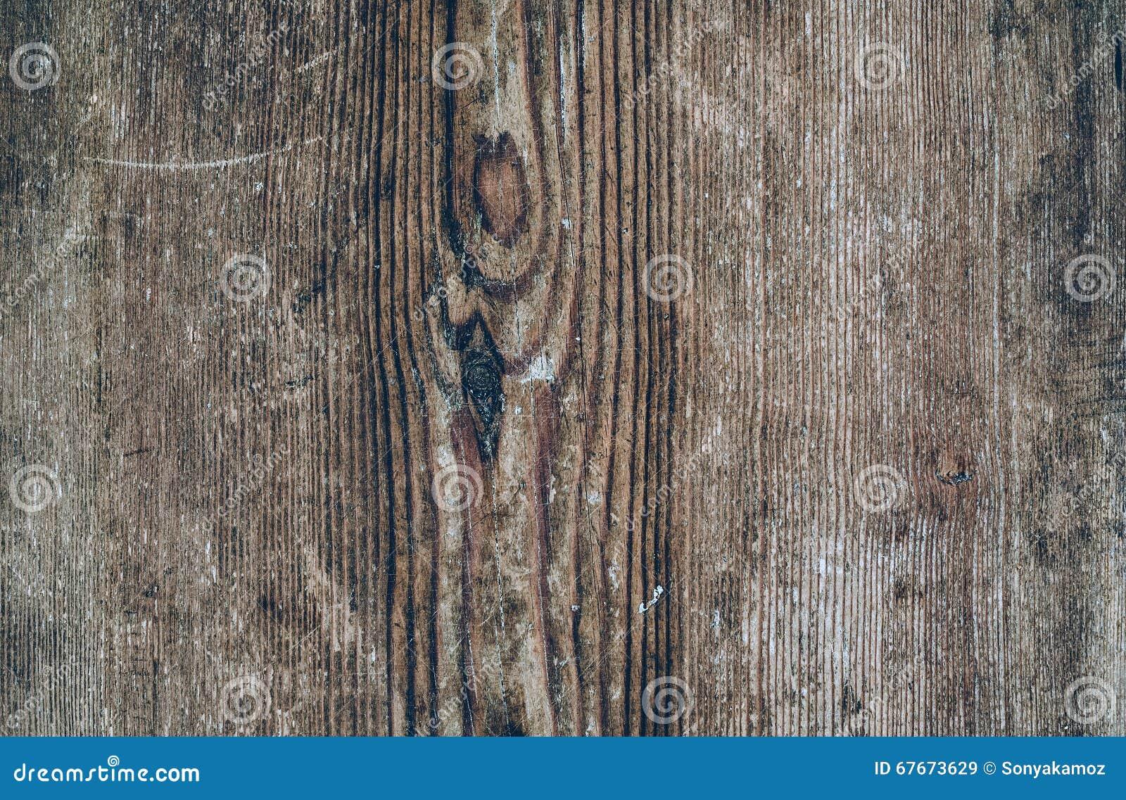 Textura de madera decolorada estilo r stico del vintage - Papel pintado rustico ...