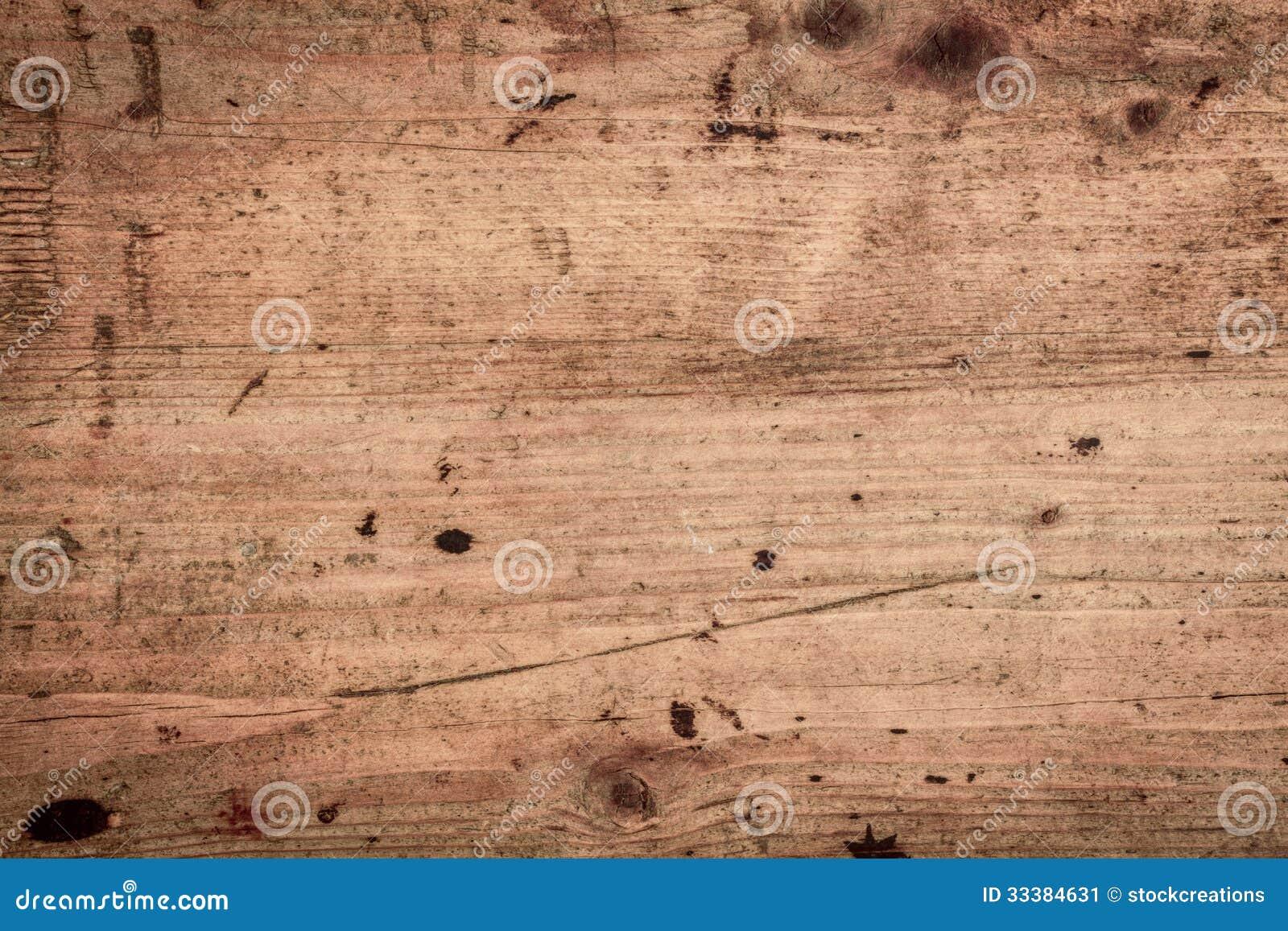 Textura de madera del fondo