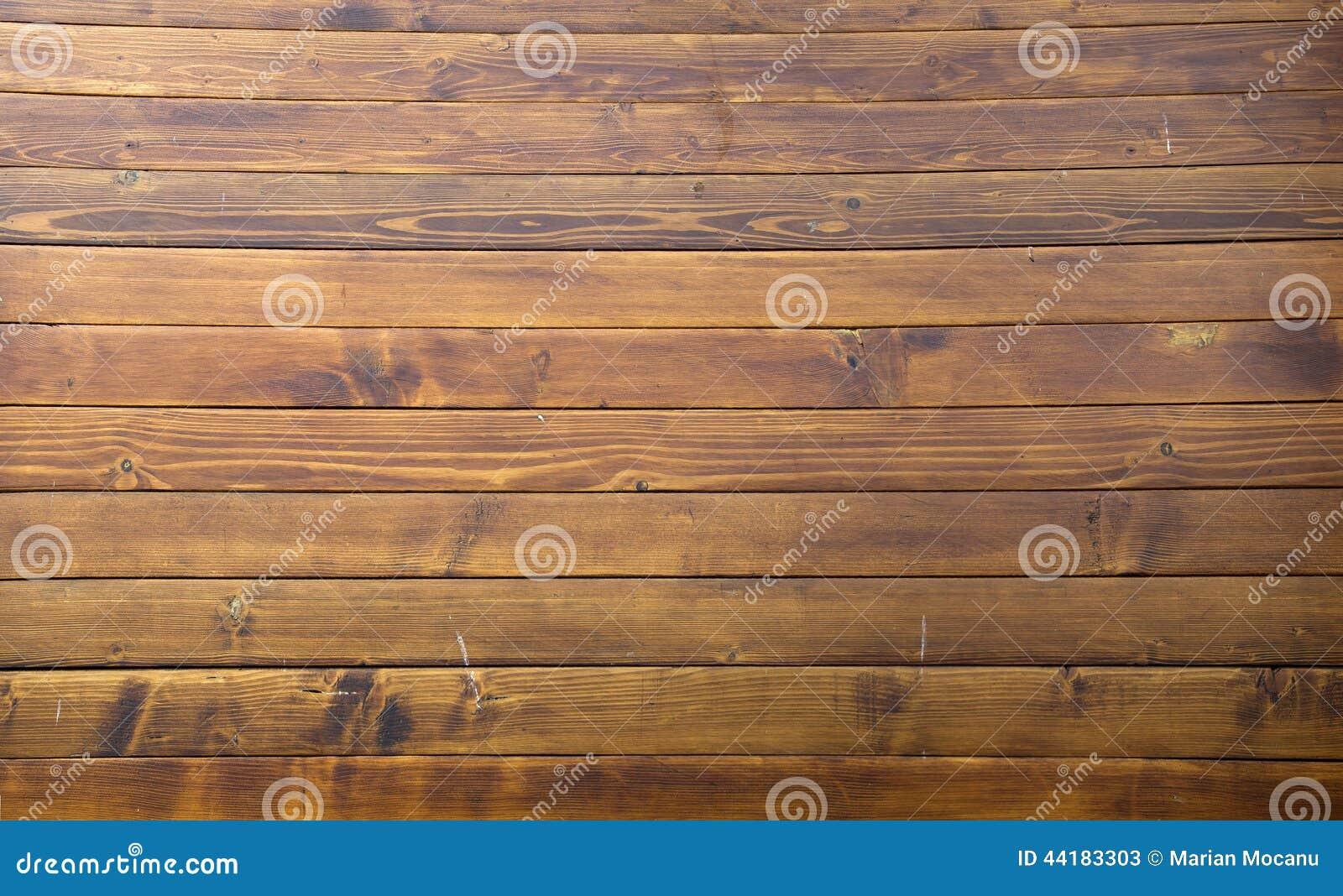 Textura de madera del fondo del granero