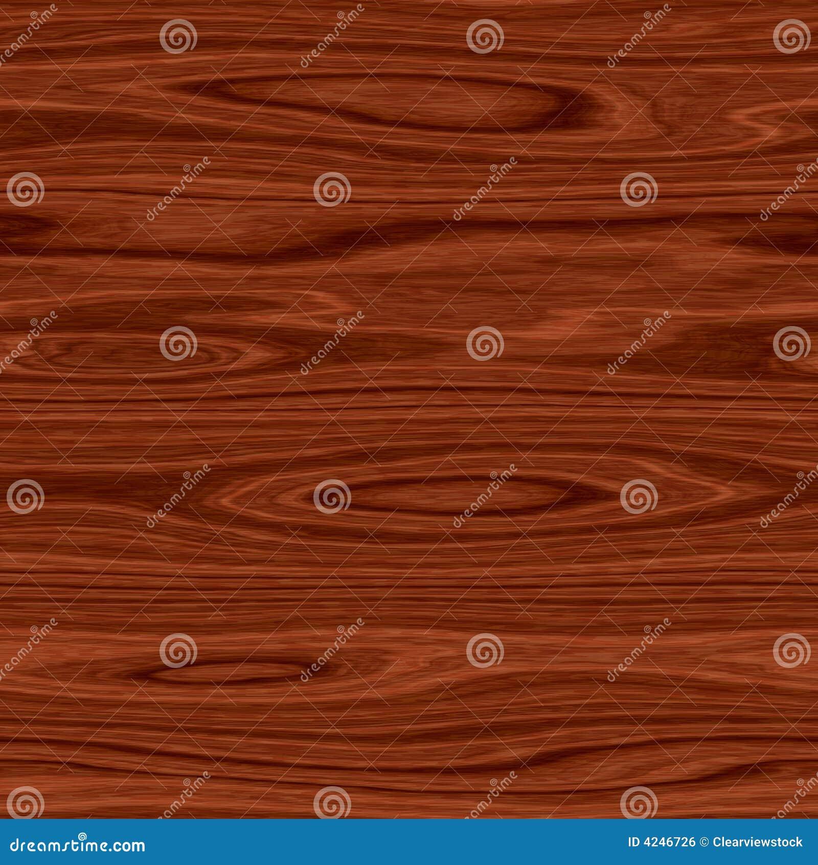 Textura de madera del fondo del grano