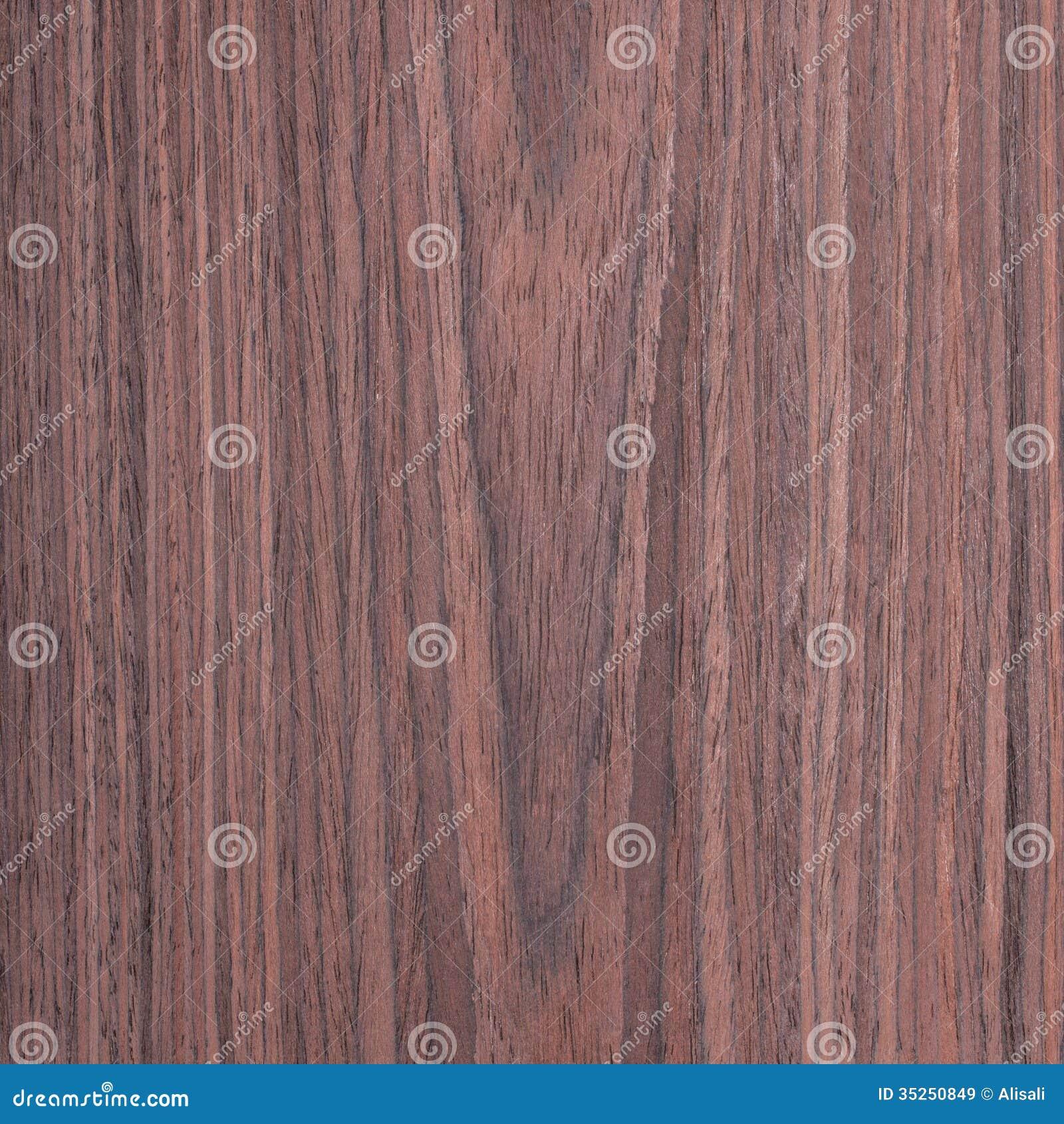Textura De Madera Del Palo De Rosa Imagen de archivo - Imagen de ...