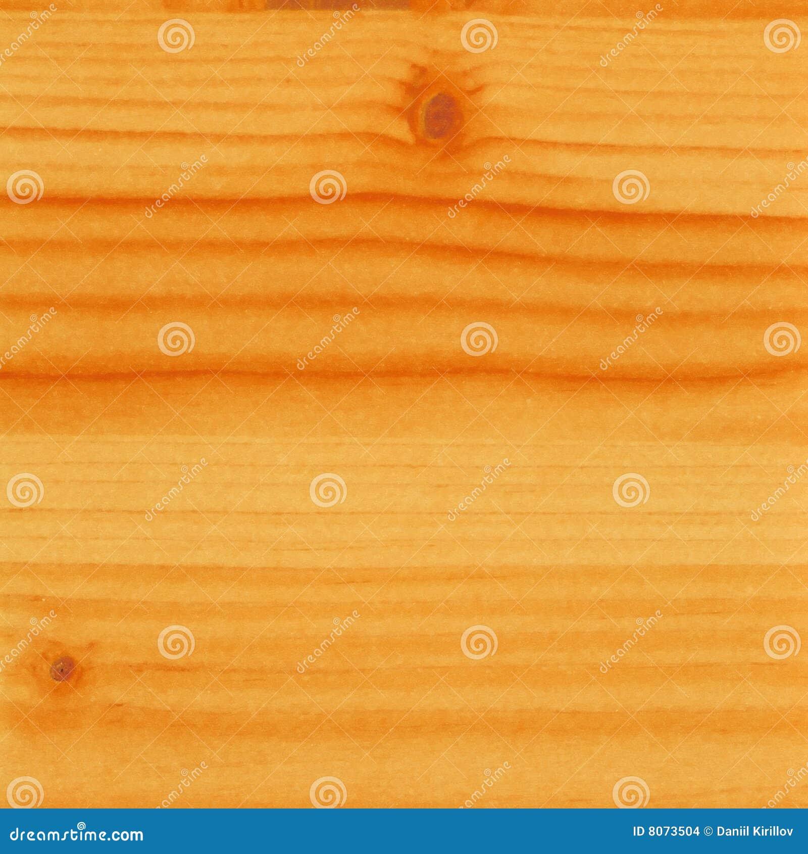 Textura de madera del pino al fondo imagenes de archivo - Maderas del pino ...