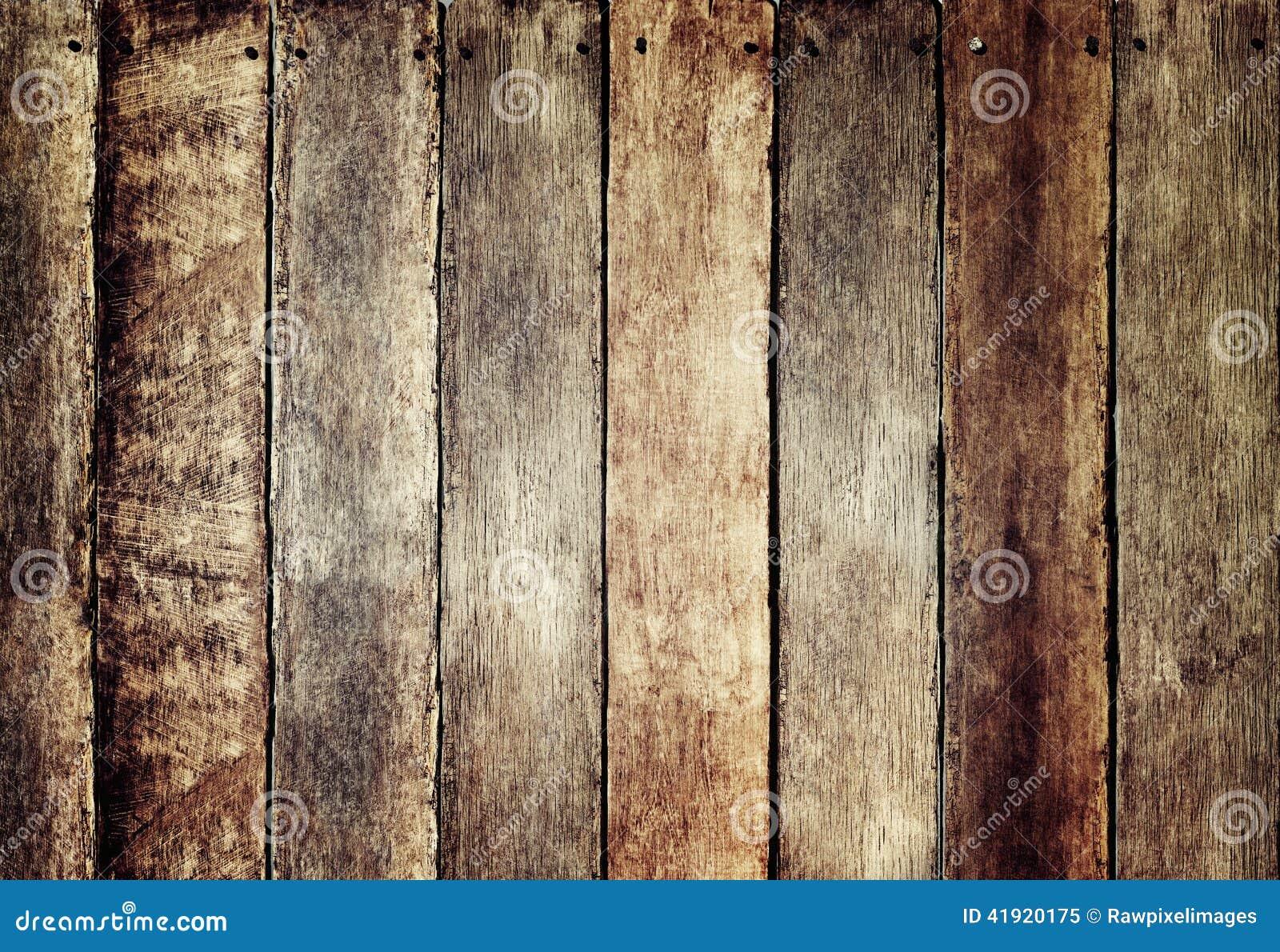 Textura de madera del tablón