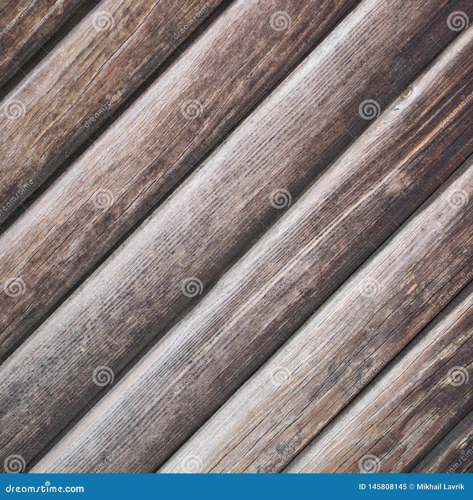 Textura de madera del tabl?n para el fondo
