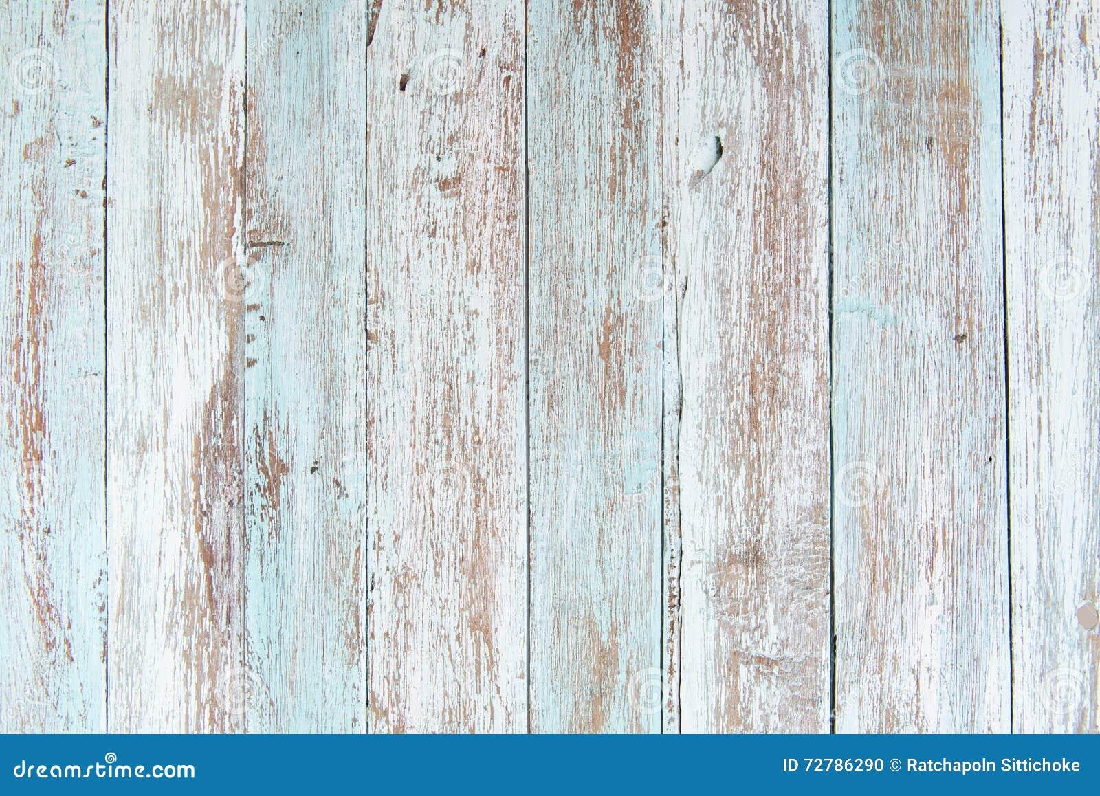 Texturas De Colores Pastel: Textura De Madera En Colores Pastel De Los Tablones Foto