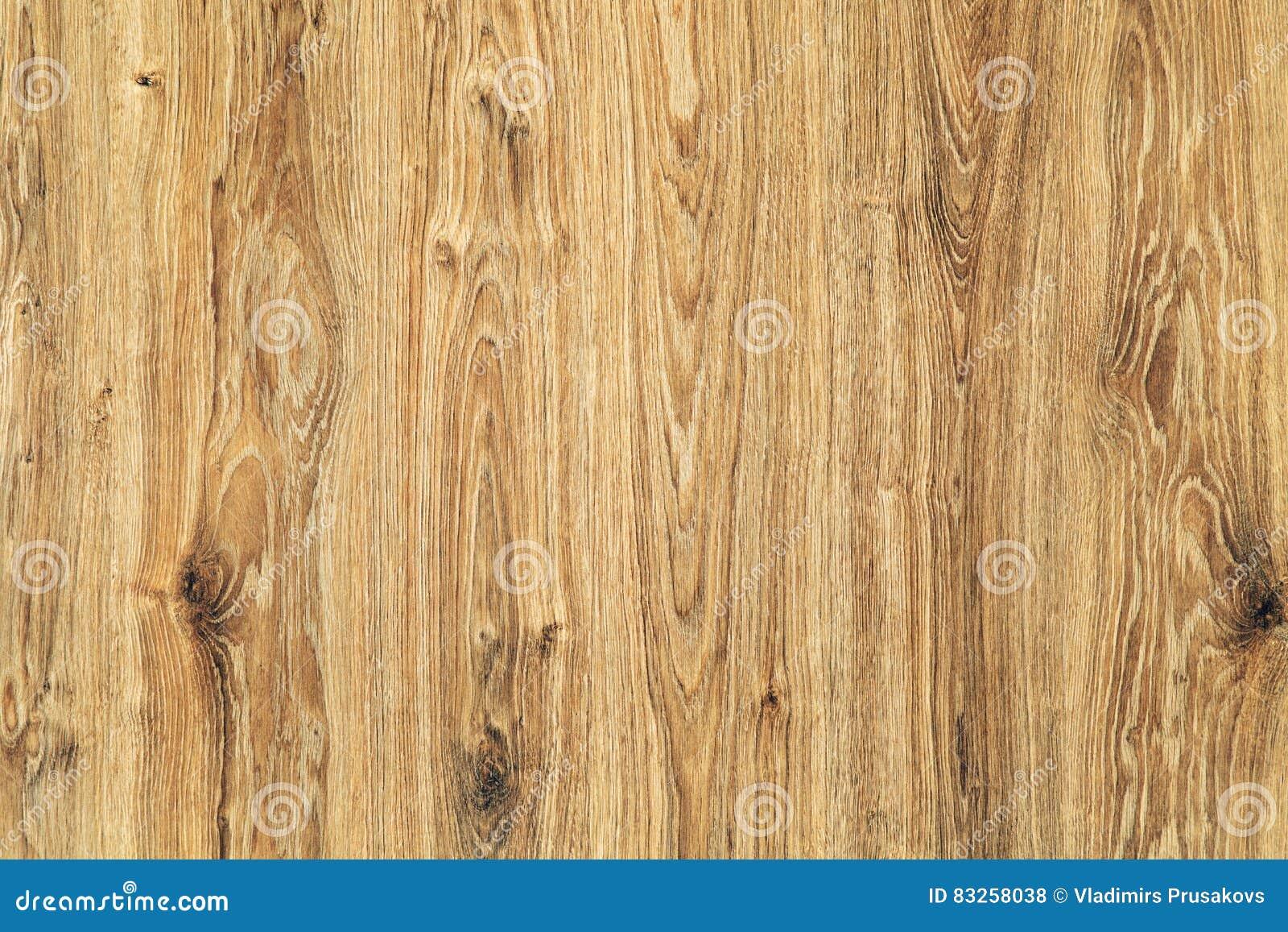 Textura de madera, fondo de madera, grano viejo de la pared de madera de Brown