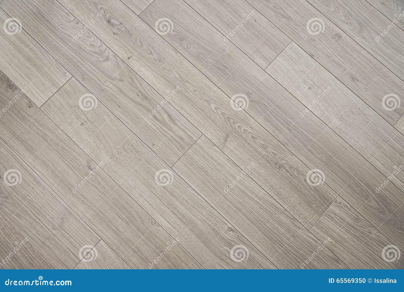 Textura de madera gris clara del fondo del piso foto de - Piso madera gris ...