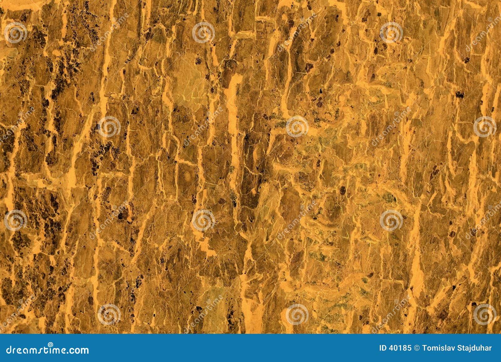 Textura de madera invertida