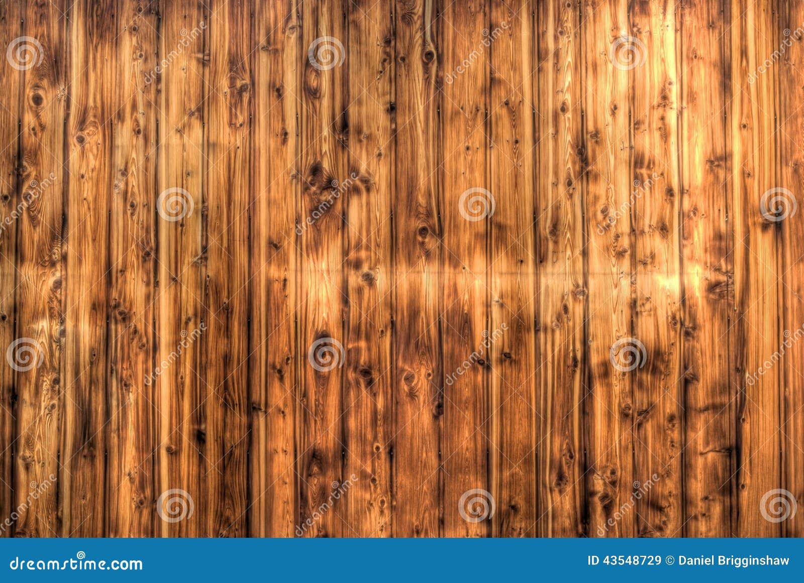 textura de madera rstica