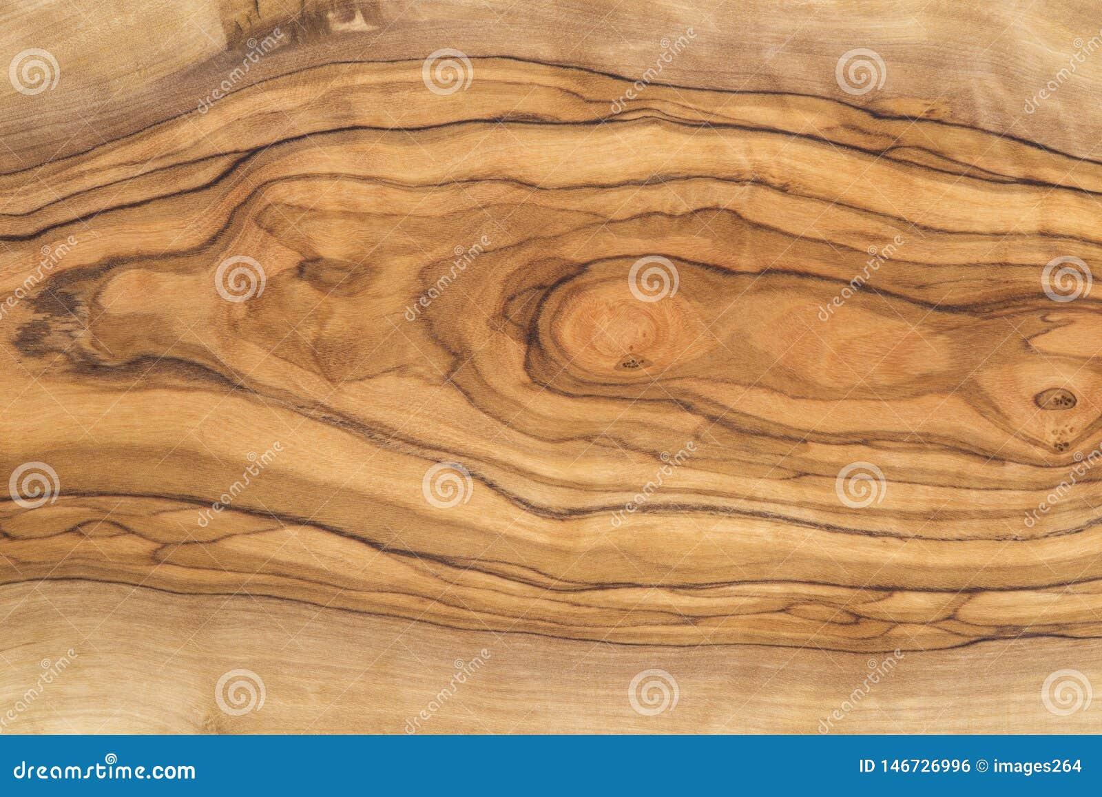 Textura de madera verde oliva