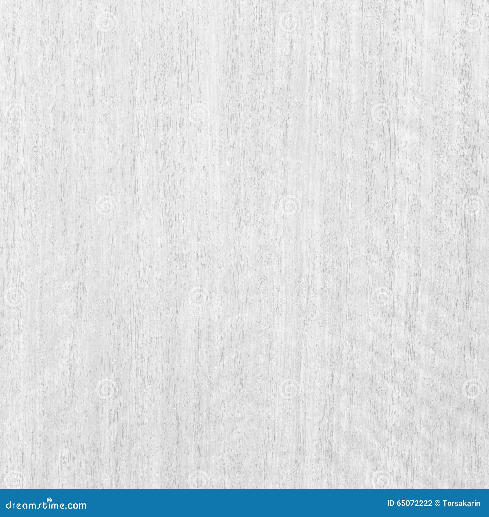 Textura de madera y fondo inconsútil
