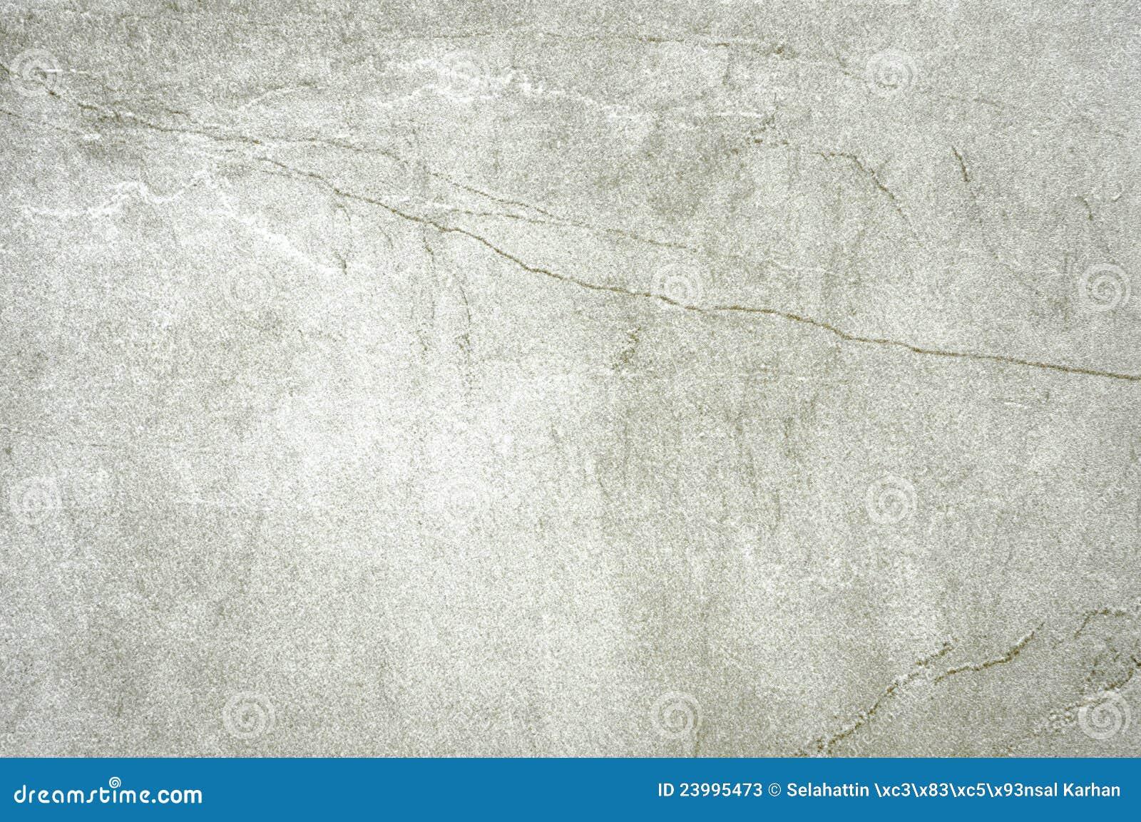 Textura de m rmol fotos de archivo imagen 23995473 for Imagenes de marmol