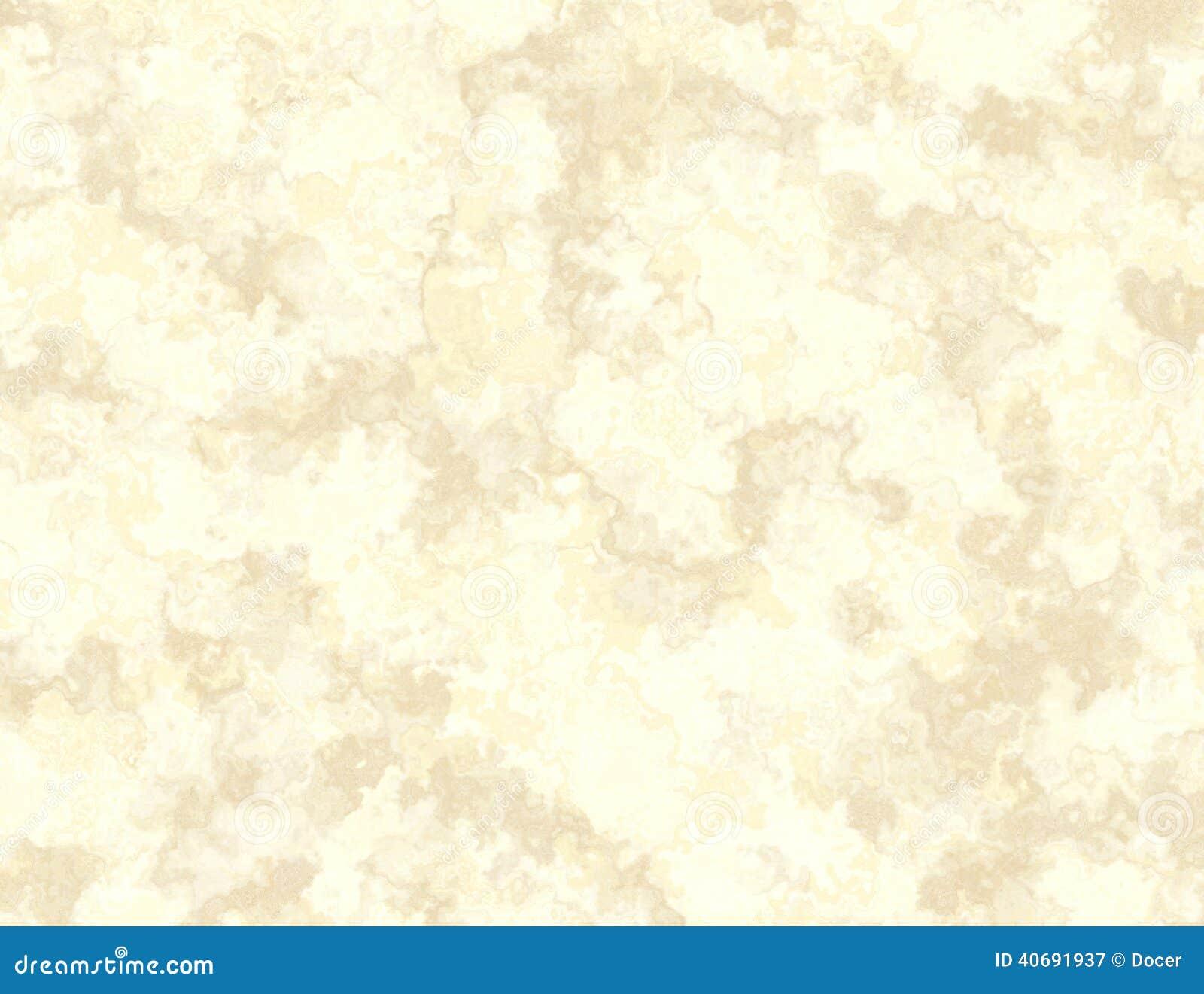 Textura de m rmol beige con el modelo del punto stock de for Textura del marmol