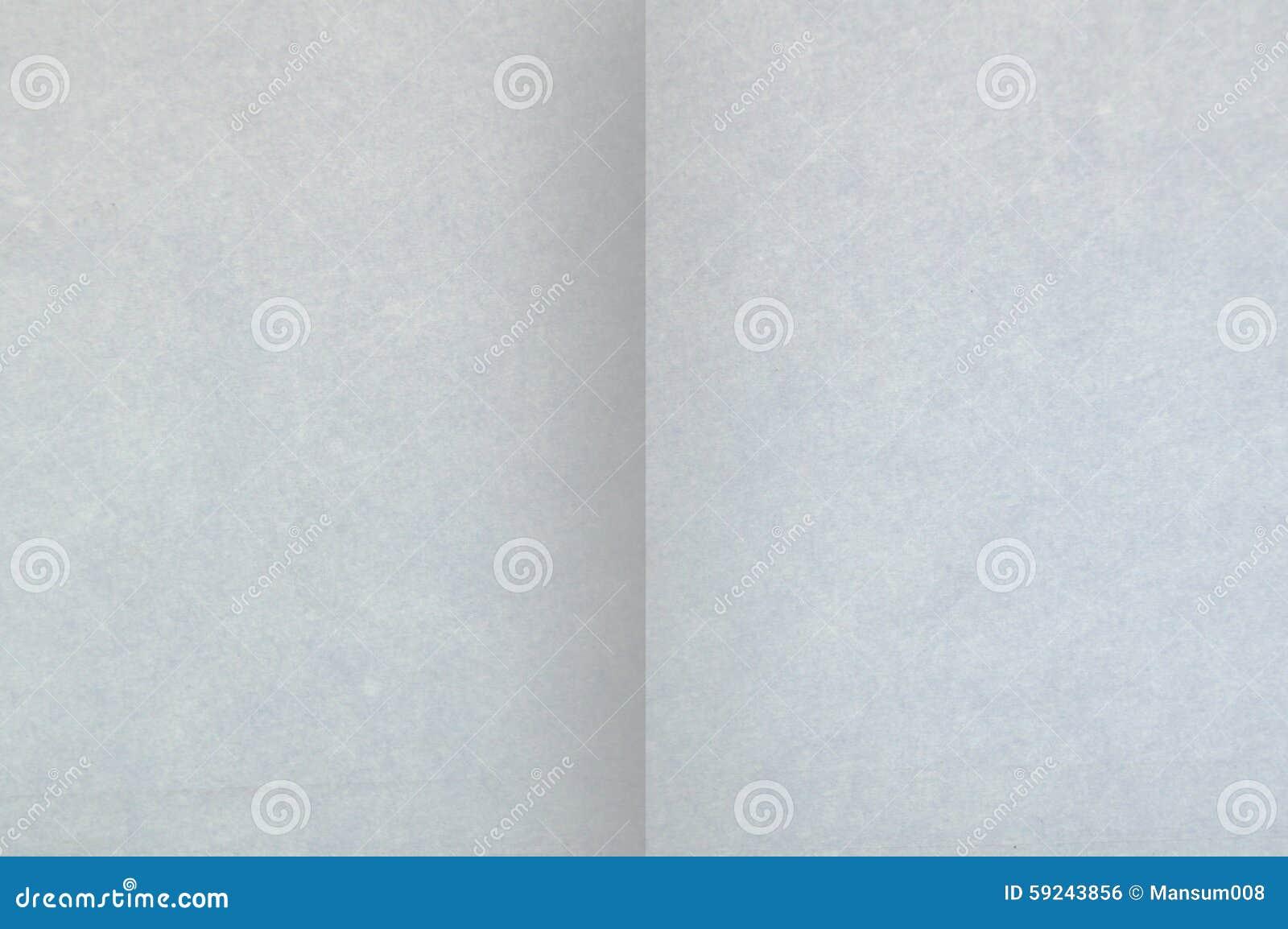 Textura (de papel) arrugada